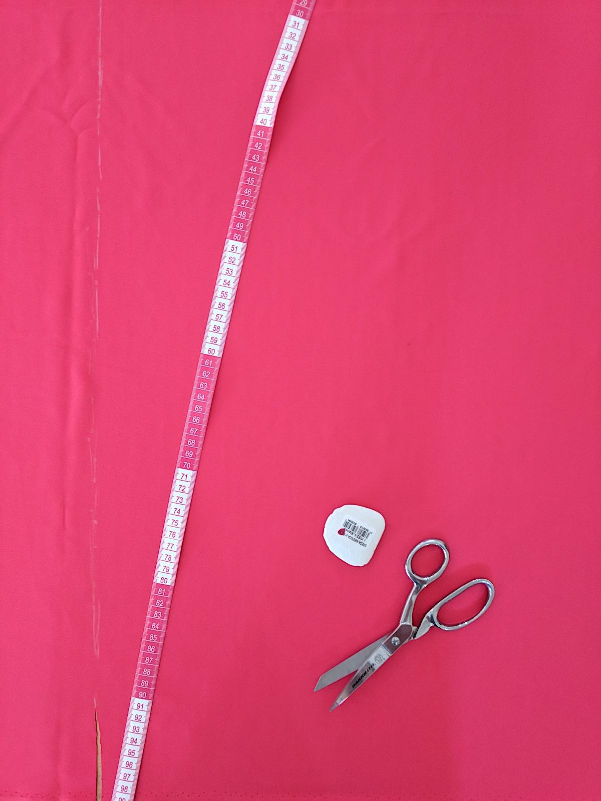 S3:W2_fuchsia fabric.jpg