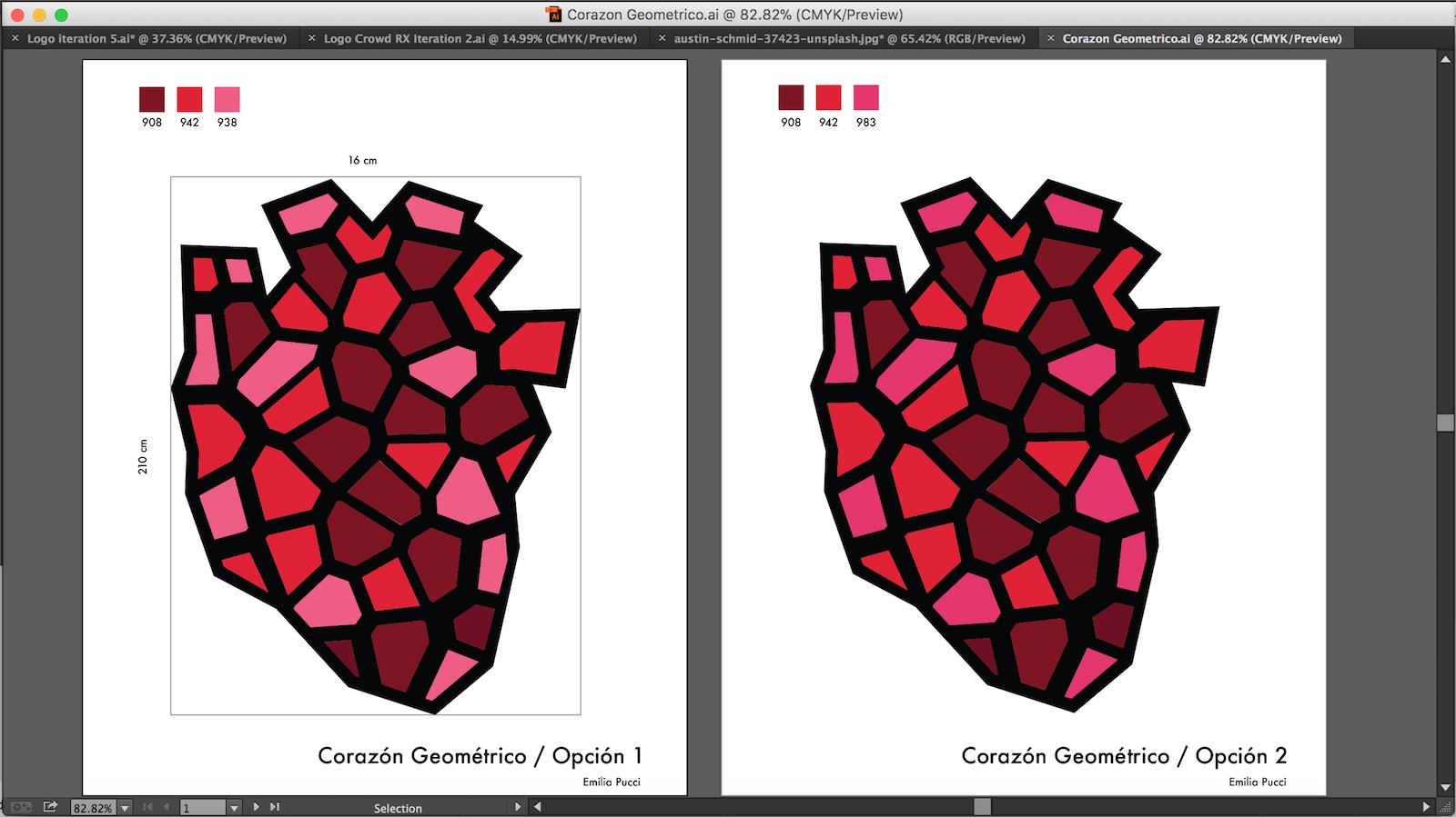 S3:W2_Heart illustrator.png