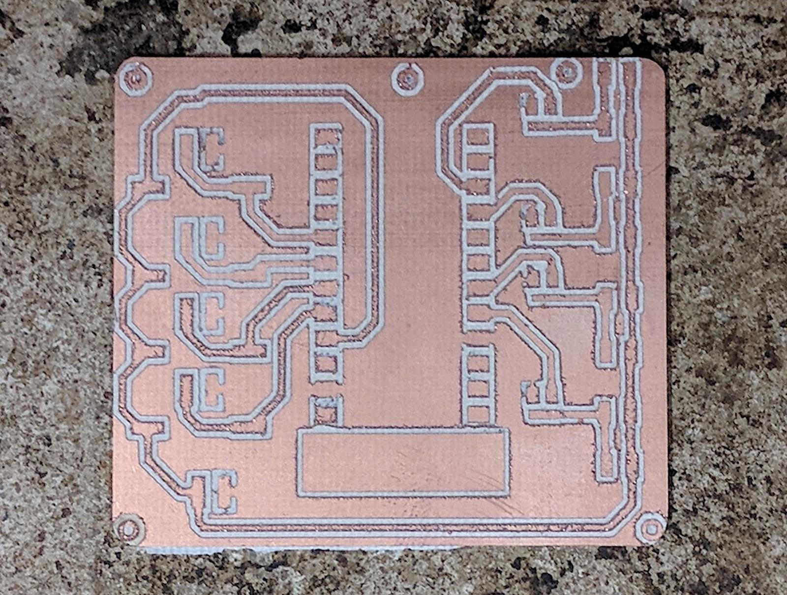 S3:W3_PCB DONE.jpg