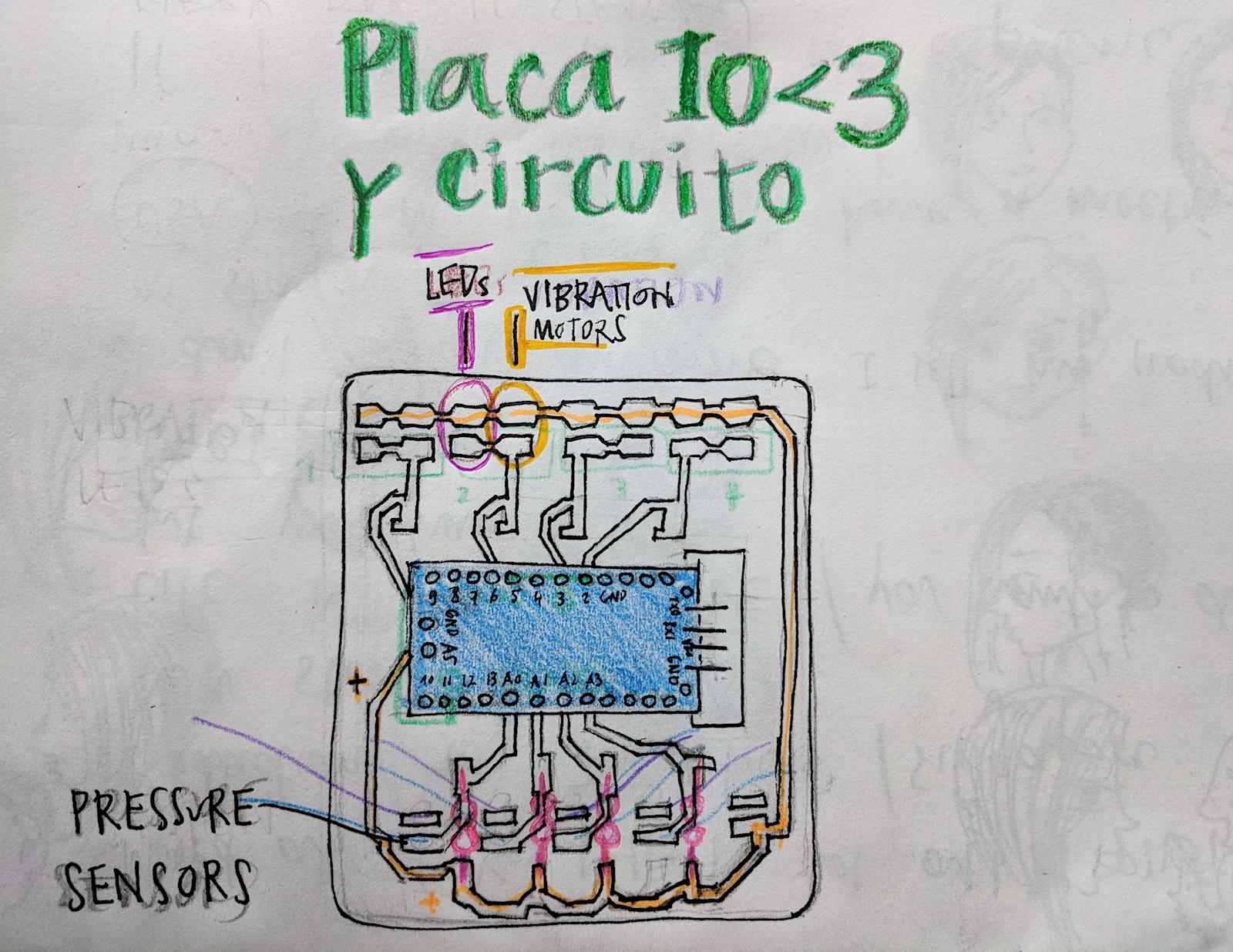 S3:W3_sketch.jpg