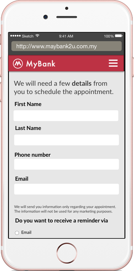 Schedule Appointment Copy.png