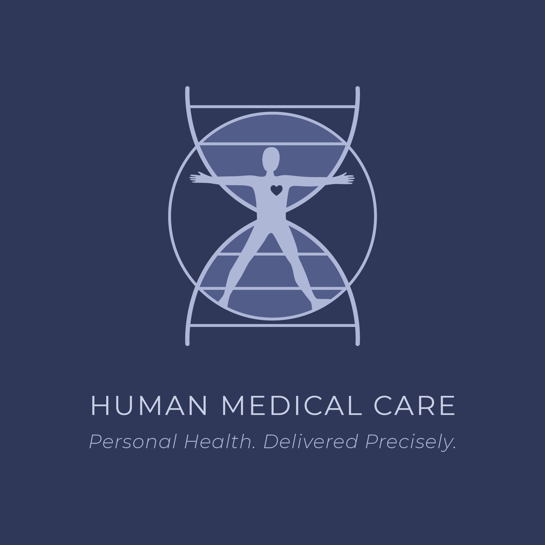 LOGO HUMAN MEDICAL CARE FINAL copy-01.jpg