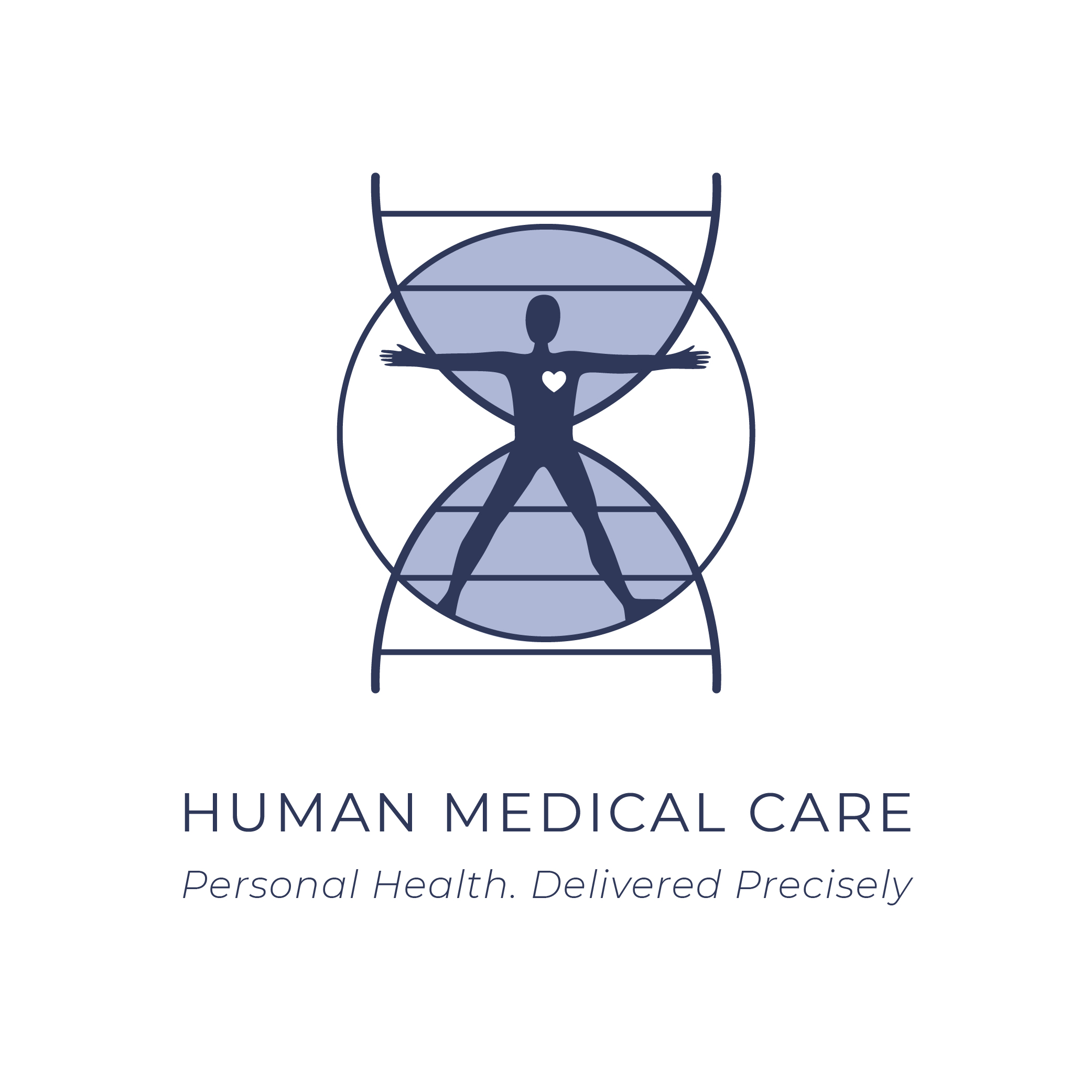 LOGO HUMAN MEDICAL CARE FINAL copy-02.jpg