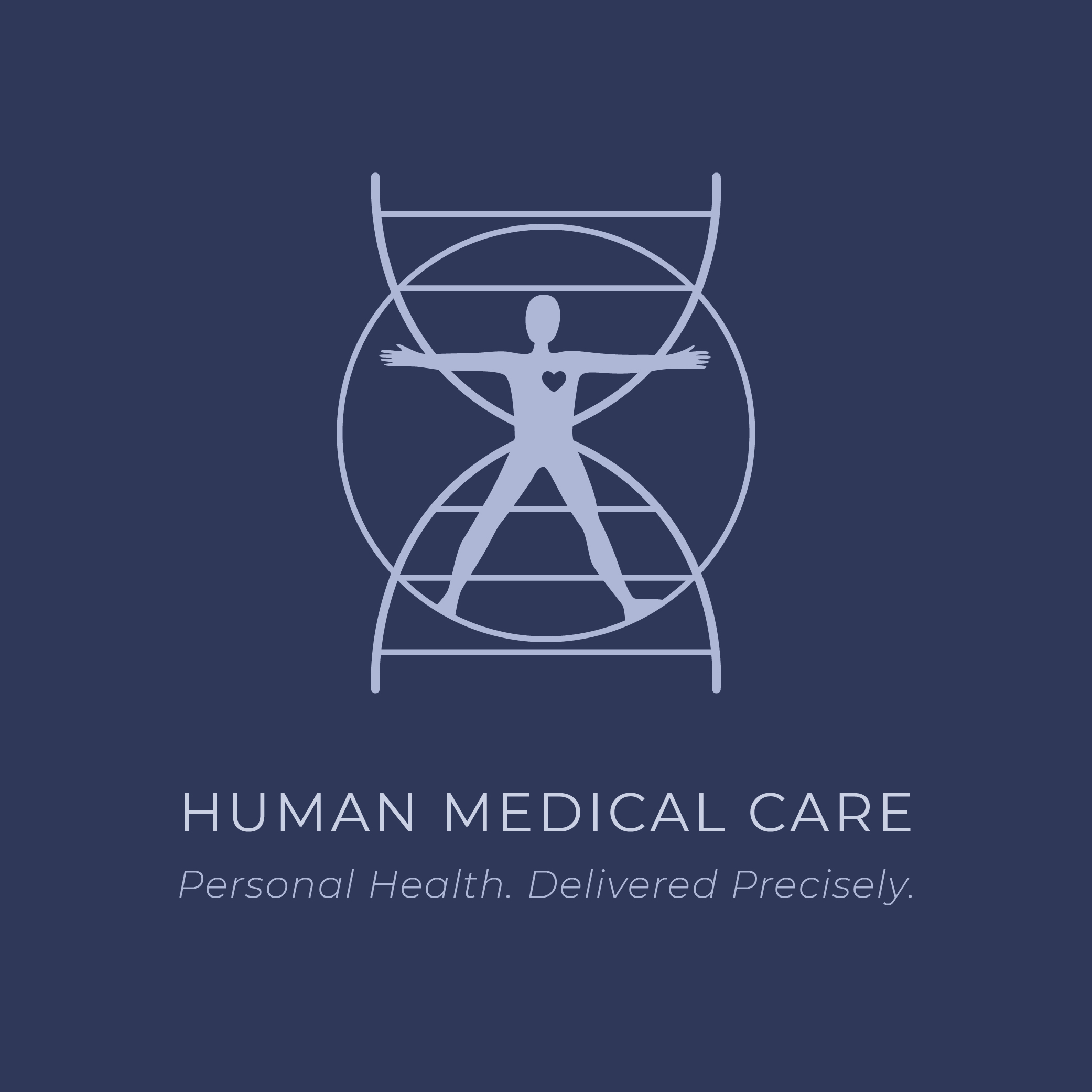 LOGO HUMAN MEDICAL CARE FINAL copy-15.jpg