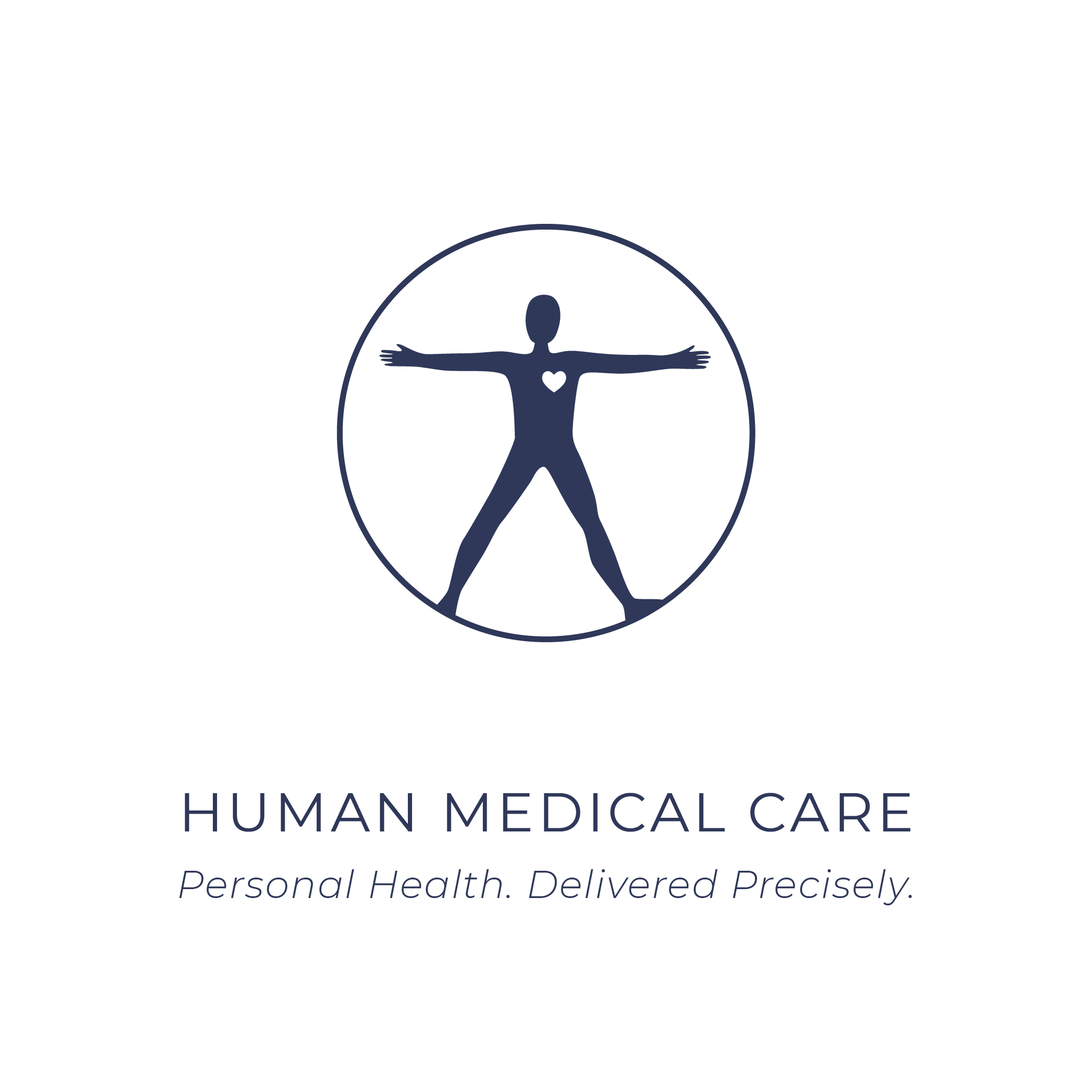 LOGO HUMAN MEDICAL CARE FINAL copy-11.jpg