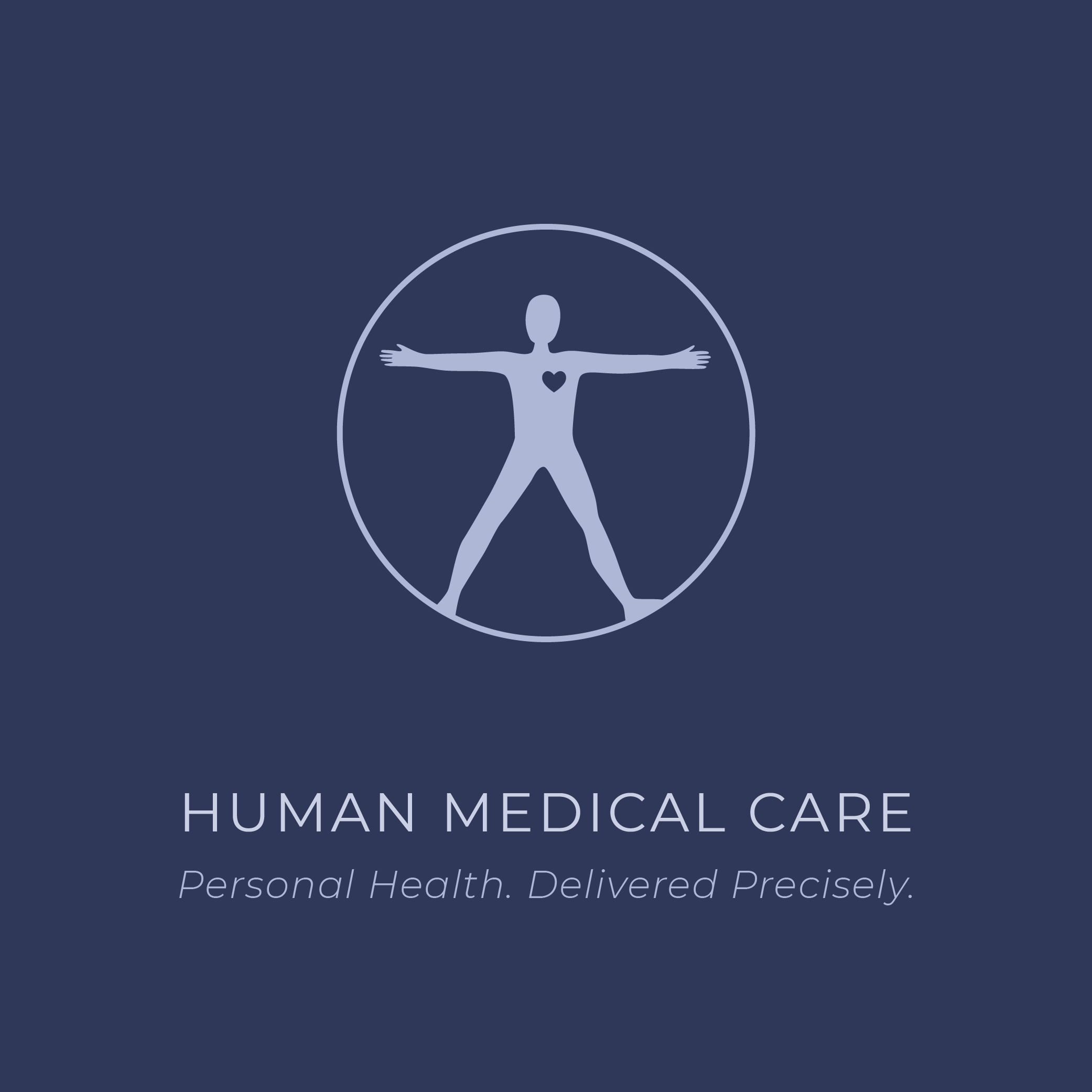 LOGO HUMAN MEDICAL CARE FINAL copy-10.jpg