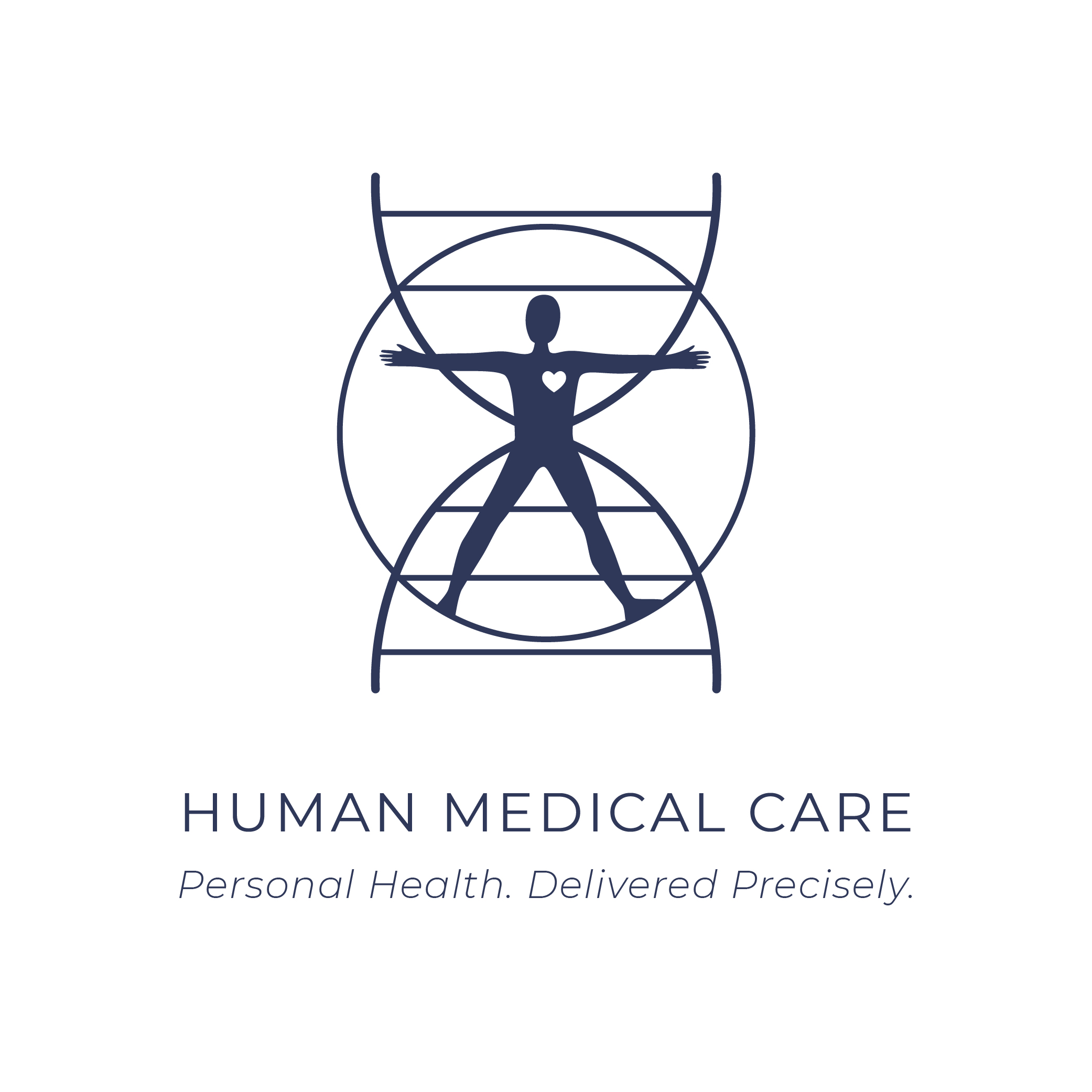 LOGO HUMAN MEDICAL CARE FINAL copy-16.jpg