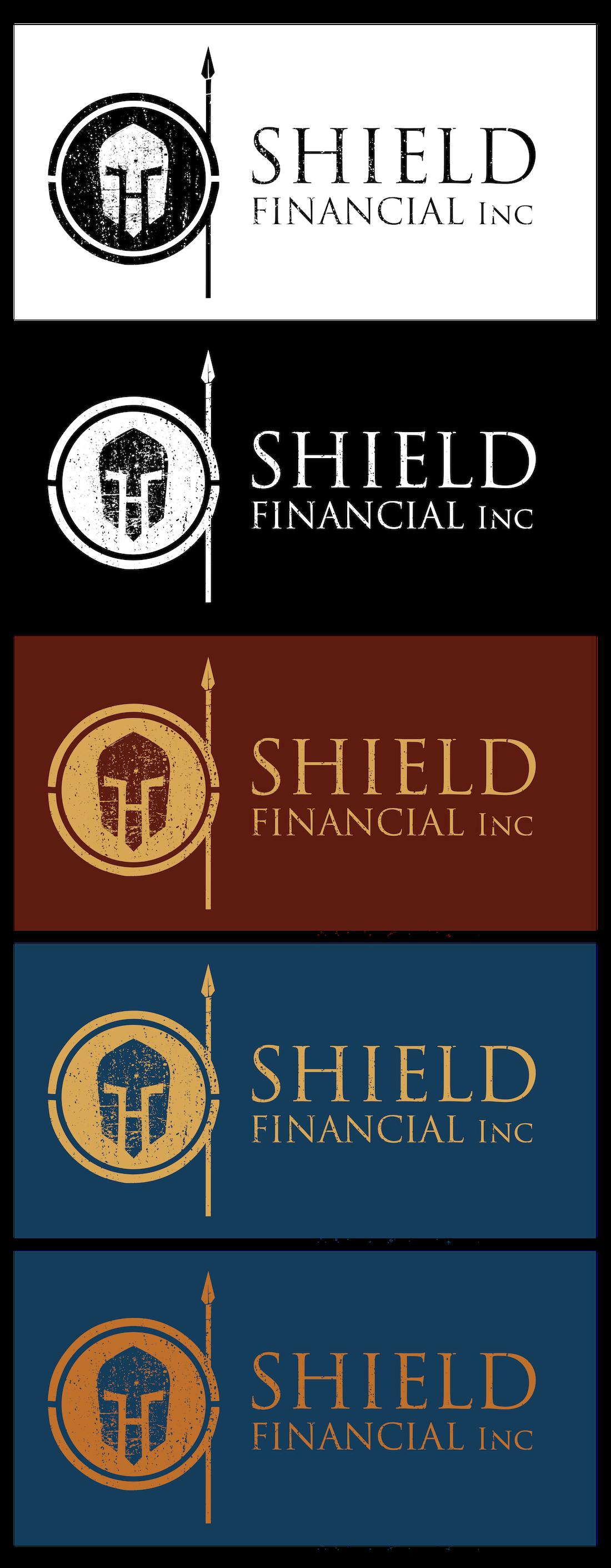 Shield Financial logo 3-01.png