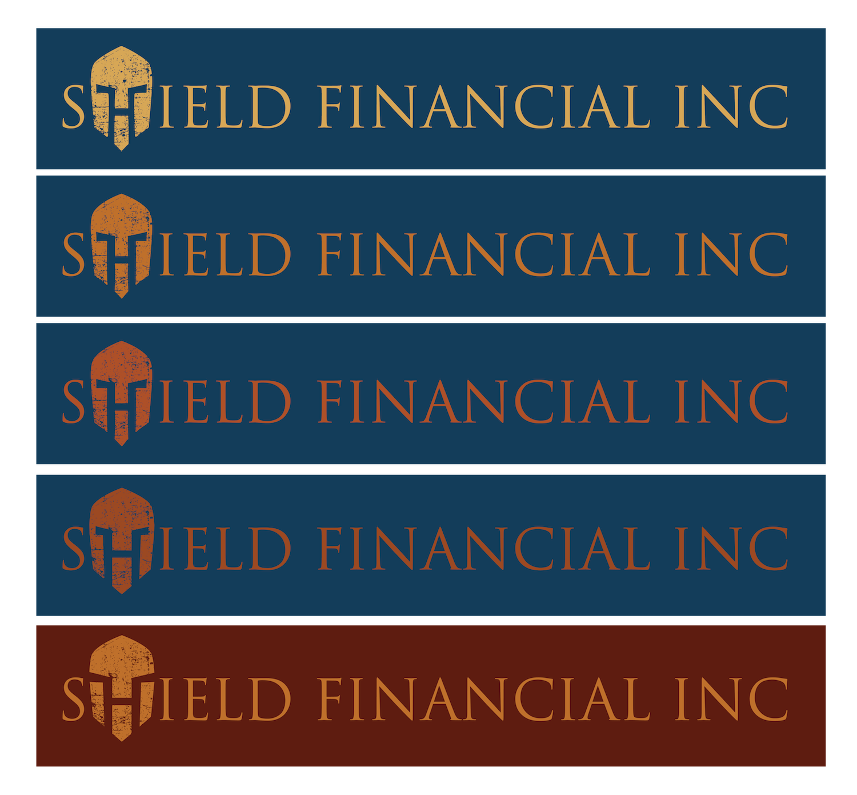 Shield financial logo trials-02.png