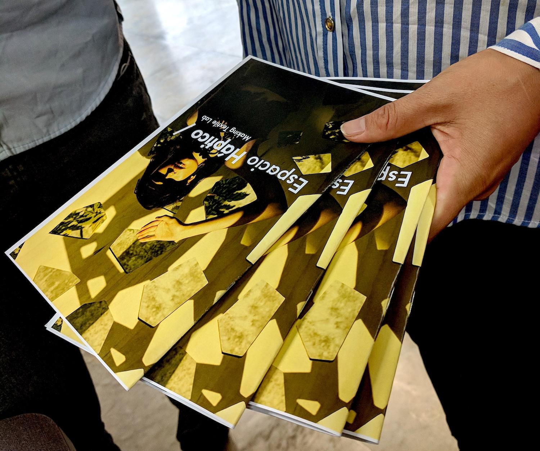 Brochure Espacio Haptico 1.jpg
