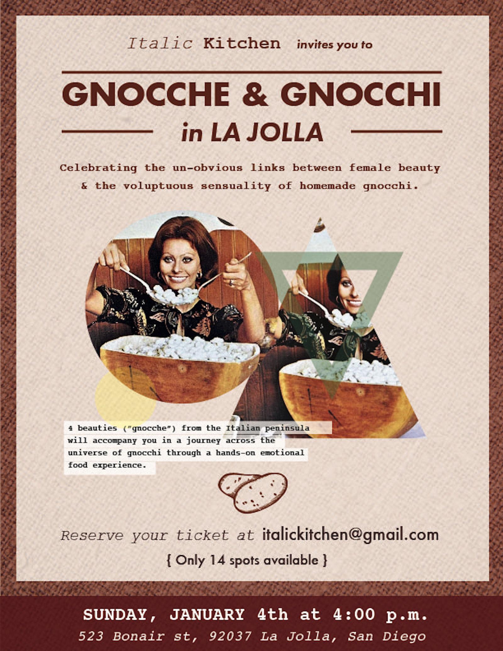 gnocche&gnocchi-01.jpg