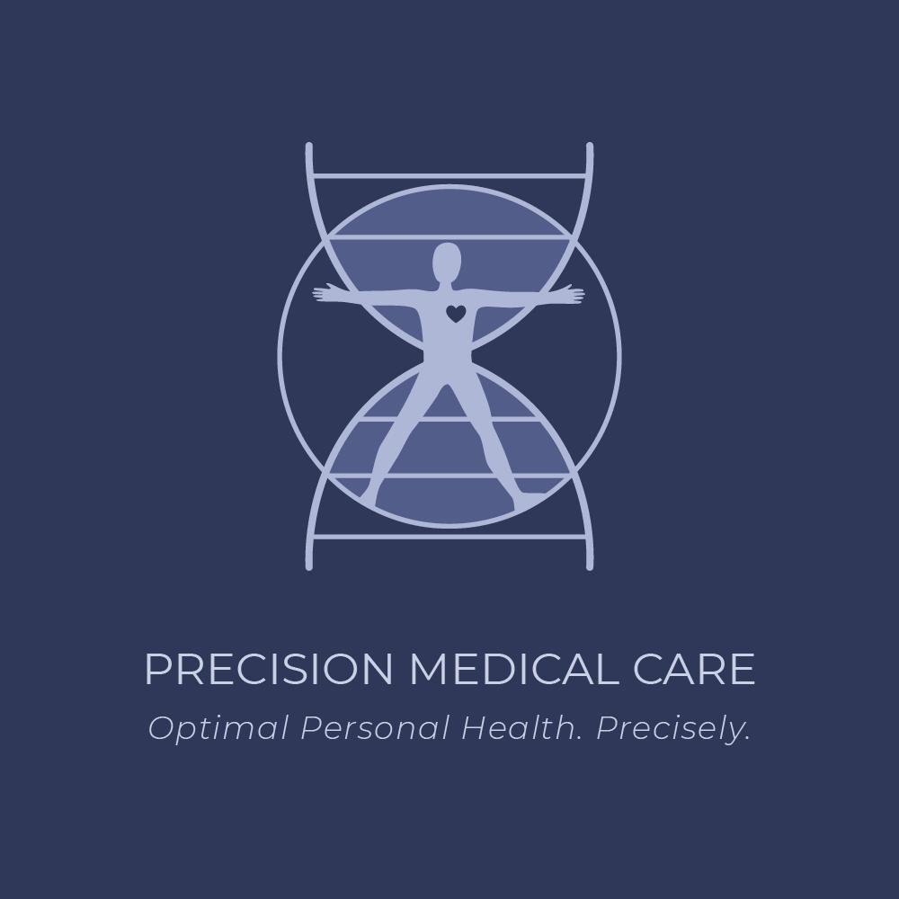 LOGO PRECISION MEDICAL CARE FINAL-01.jpg
