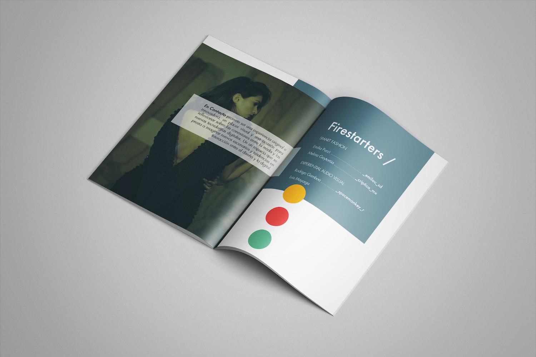 Brochure render 2 small.jpeg
