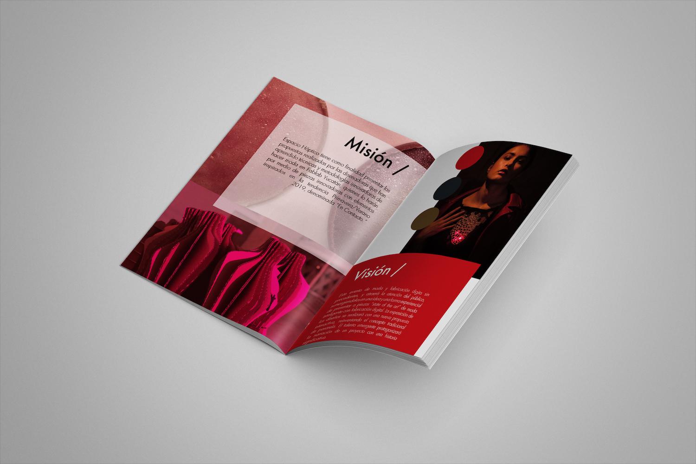Brochure render 3 small.jpeg