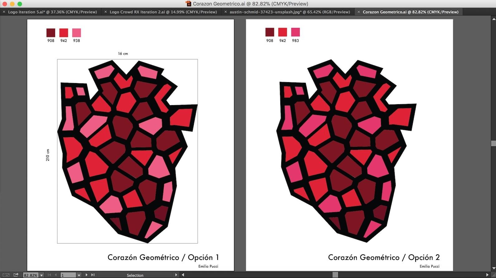 S3%3AW2_Heart+illustrator.jpg