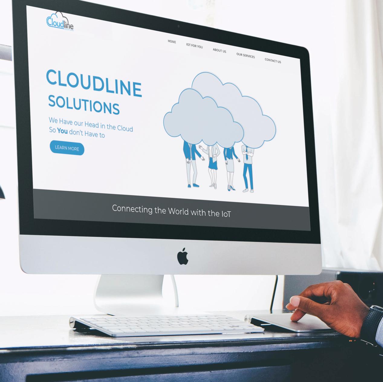 Man looking at iMac.jpg