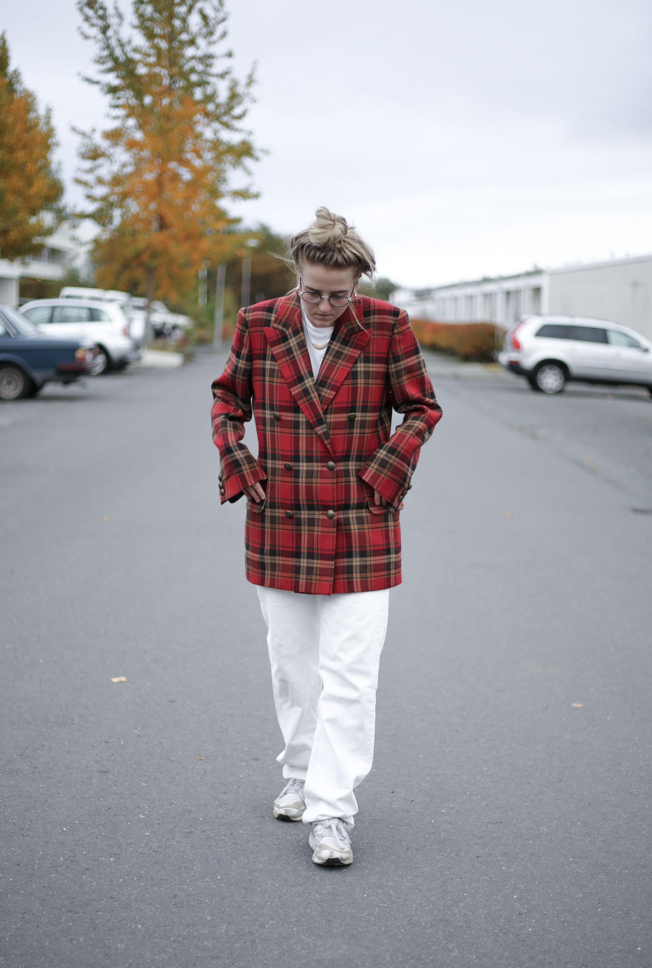 reykjavik_8_streetstyle_thestreetland_streetland_bryndis_thorsteinsdottir_fashion_nordic_citystye_mode.jpg.jpg