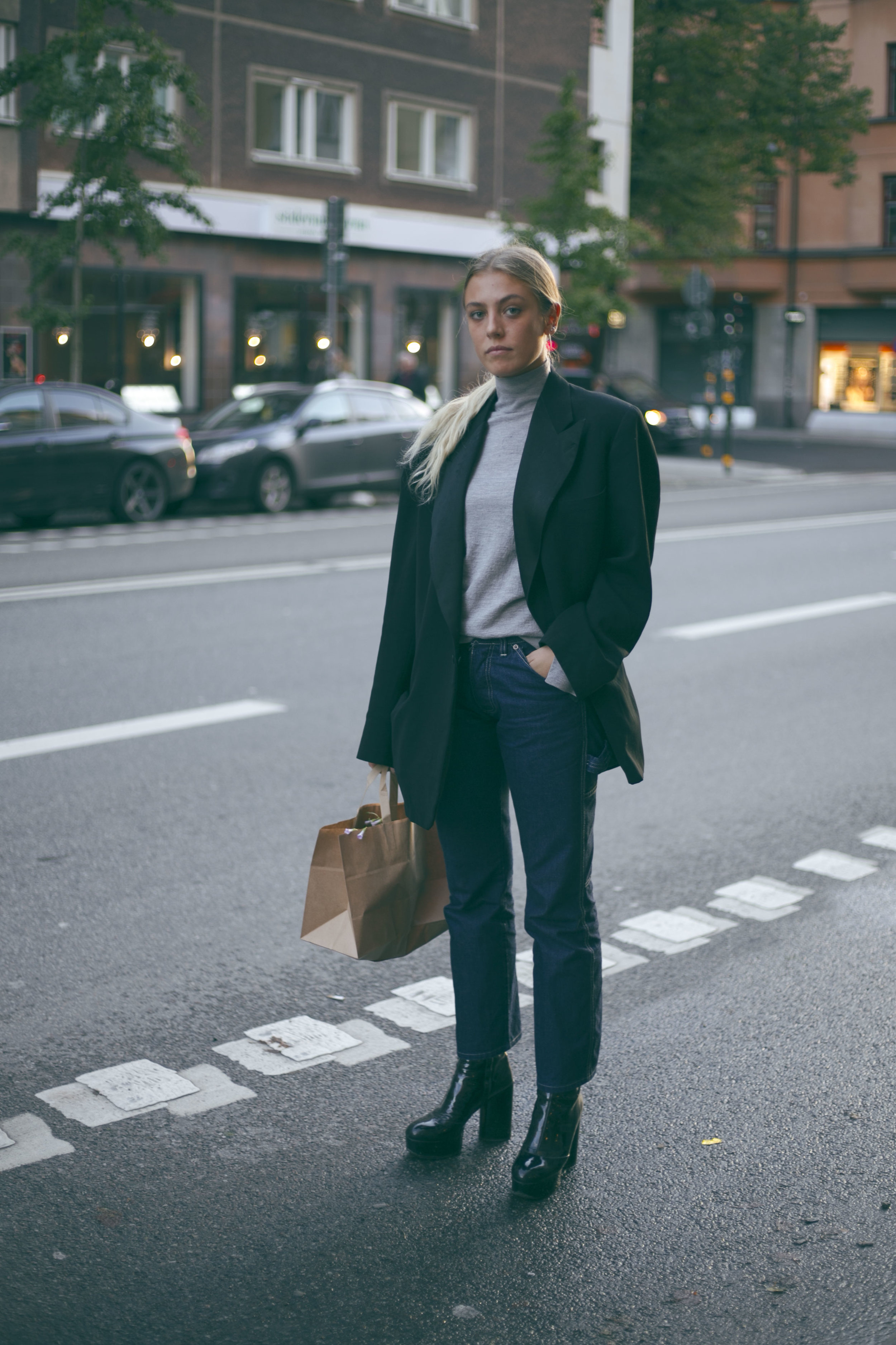 inststockholm_streetstyle_thestreetland_streetland_bryndis_thorsteinsdottir_fashion_nordic_citystyle_mode