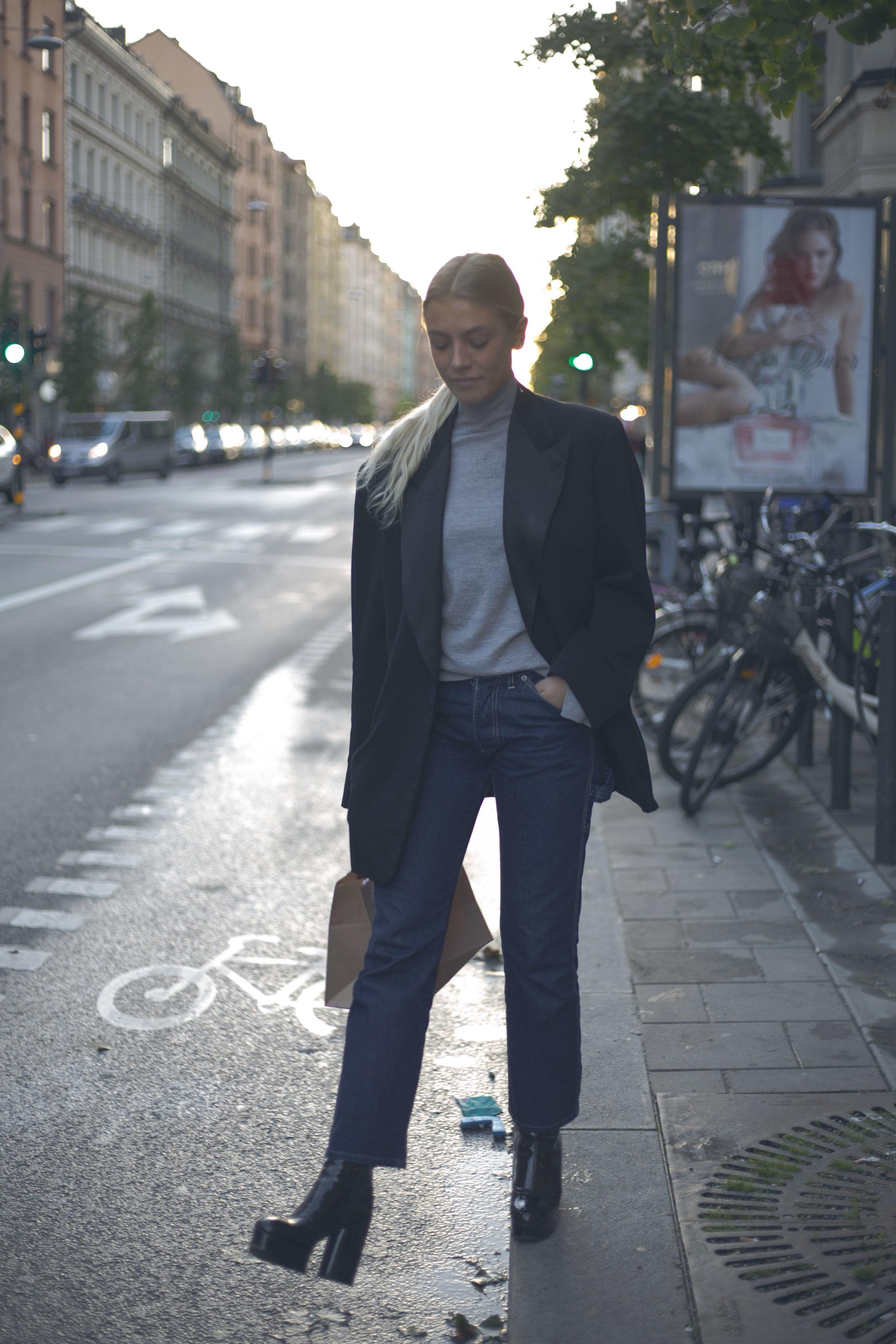 stockholm_streetstyle_thestreetland_streetland_bryndis_thorsteinsdottir_fashion_nordic_citystyle_mode.jpg