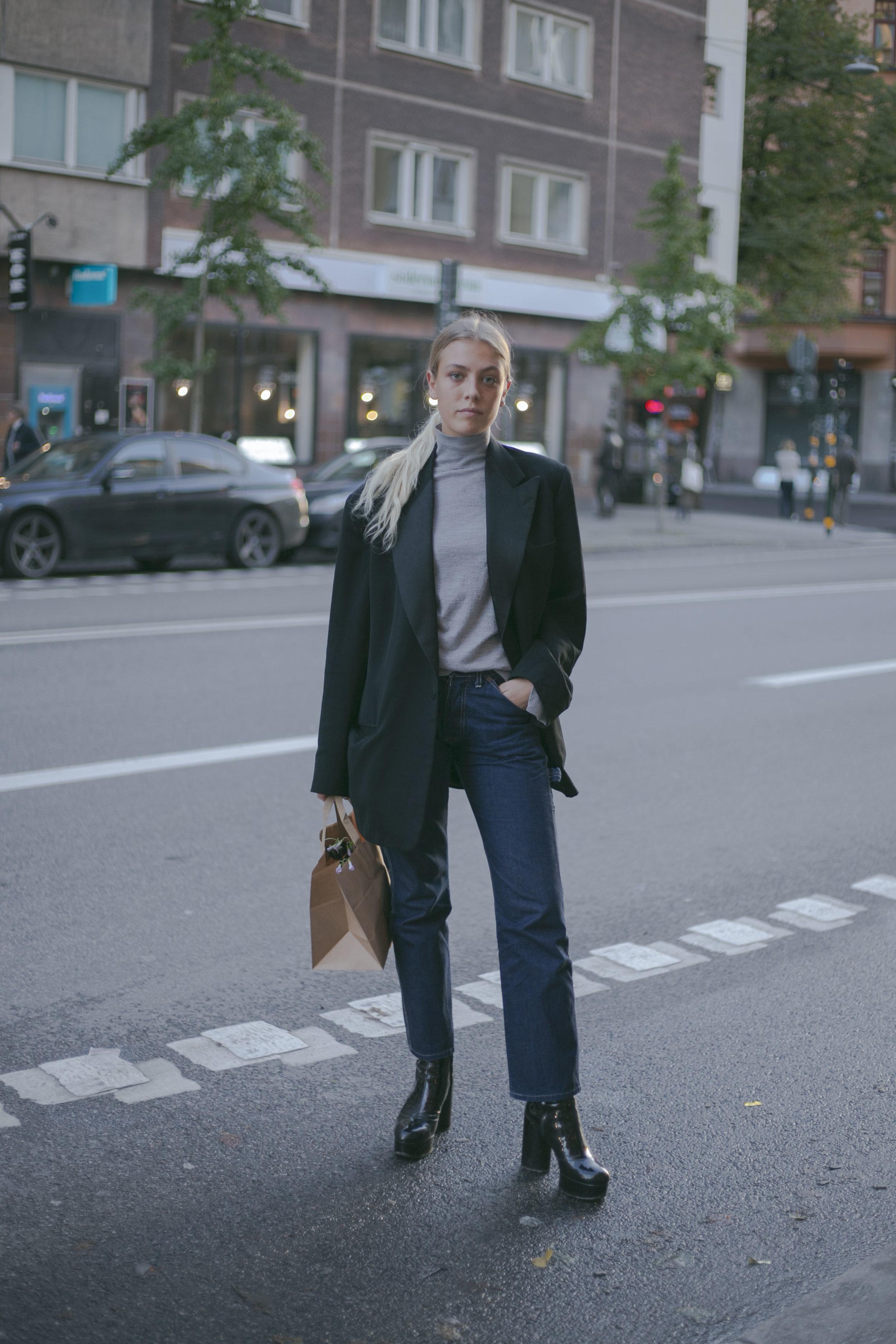 stockholm_streetstyle_thestreetland_streetland_bryndis_thorsteinsdottir_fashion_nordic_citystye_mode.jpg