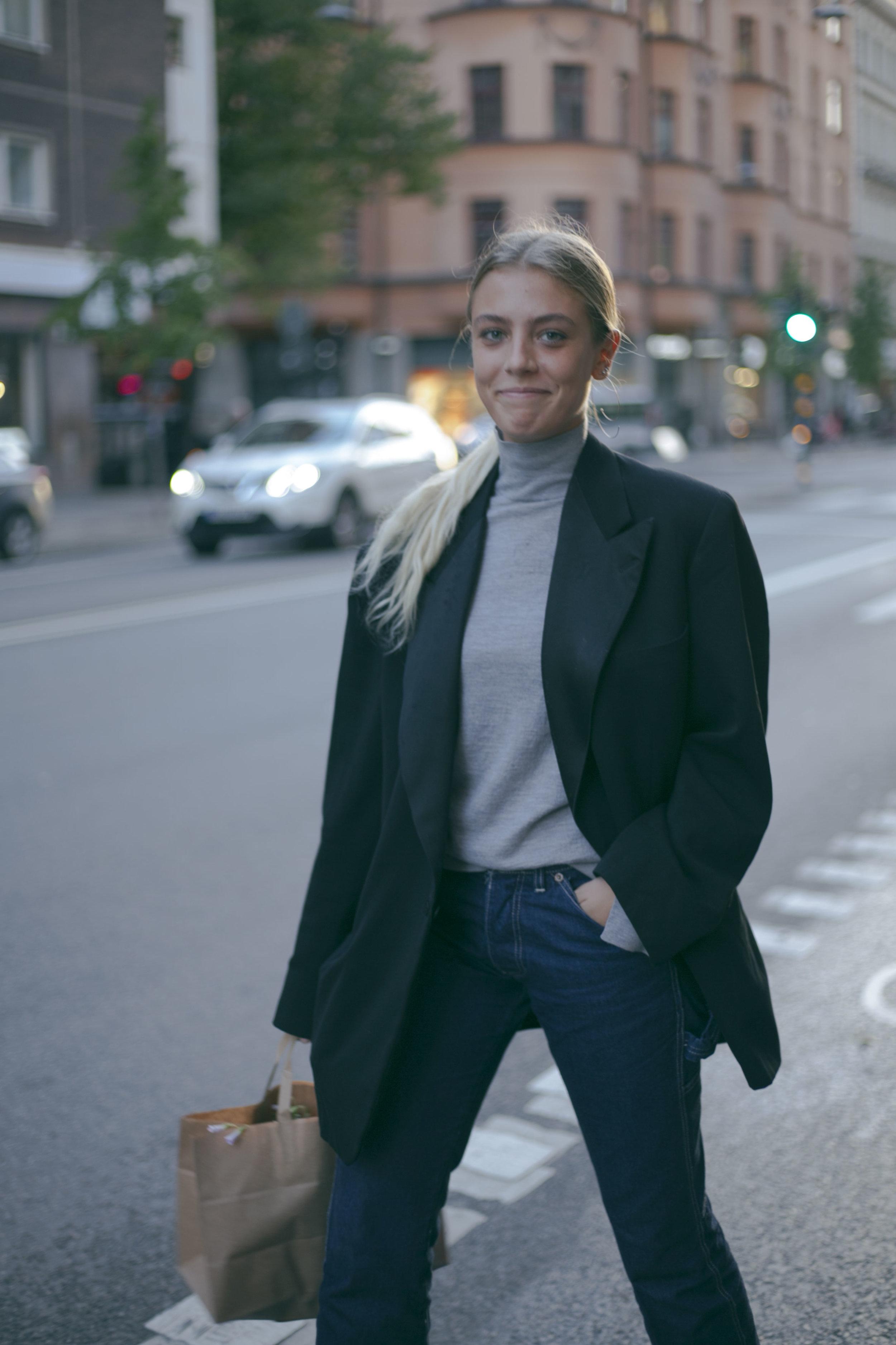 stockholm_streetstyle_thestreetland_streetland_bryndis_thorsteinsdottir_fashion_nordic_citystyle_mode