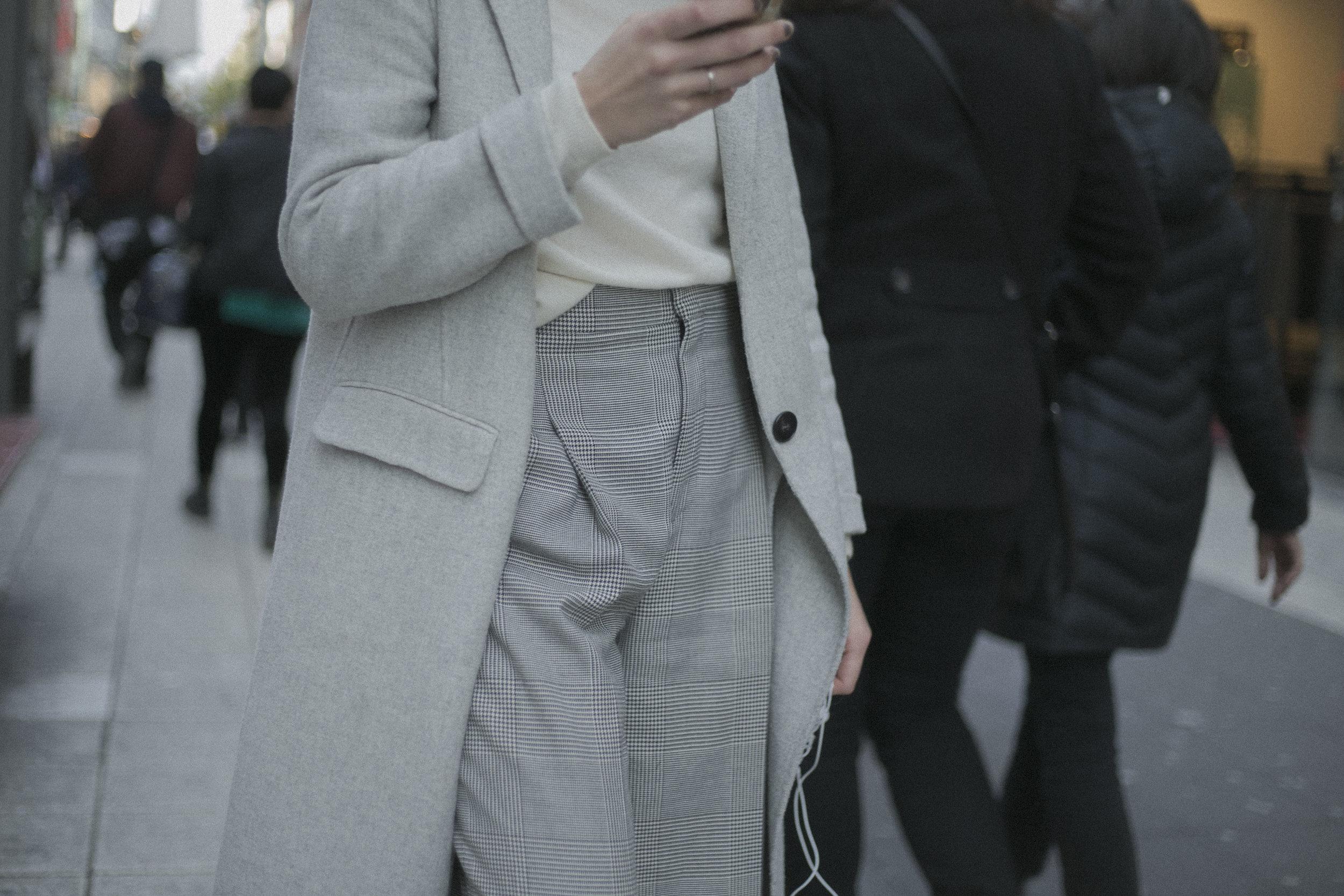 street-style-Stockholm-sweden-fashion-streetstyle-blog-onthestreets-thestreetland-portraits-fashionweek-elegant-style-