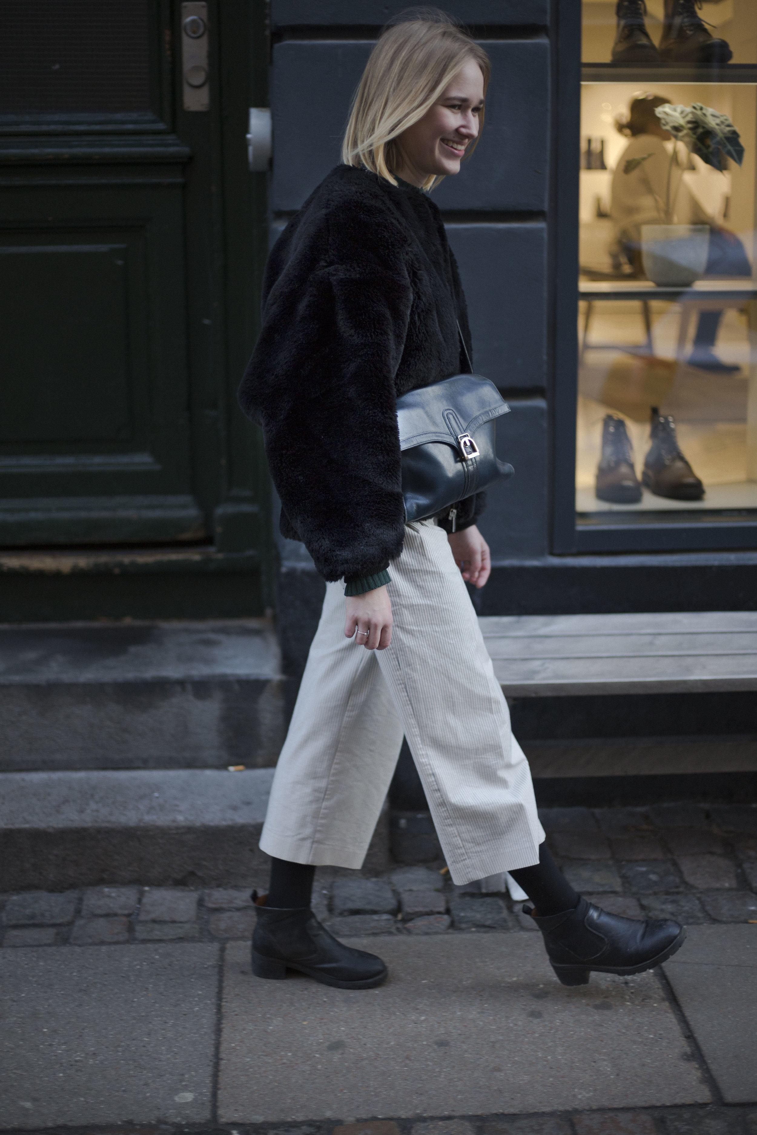 copenhagen-denmark-fashion-streetstyle-blog-onthestreets-thestreetland-portraits-fashionweek-layering-style-zarah-wonhundret-h&m