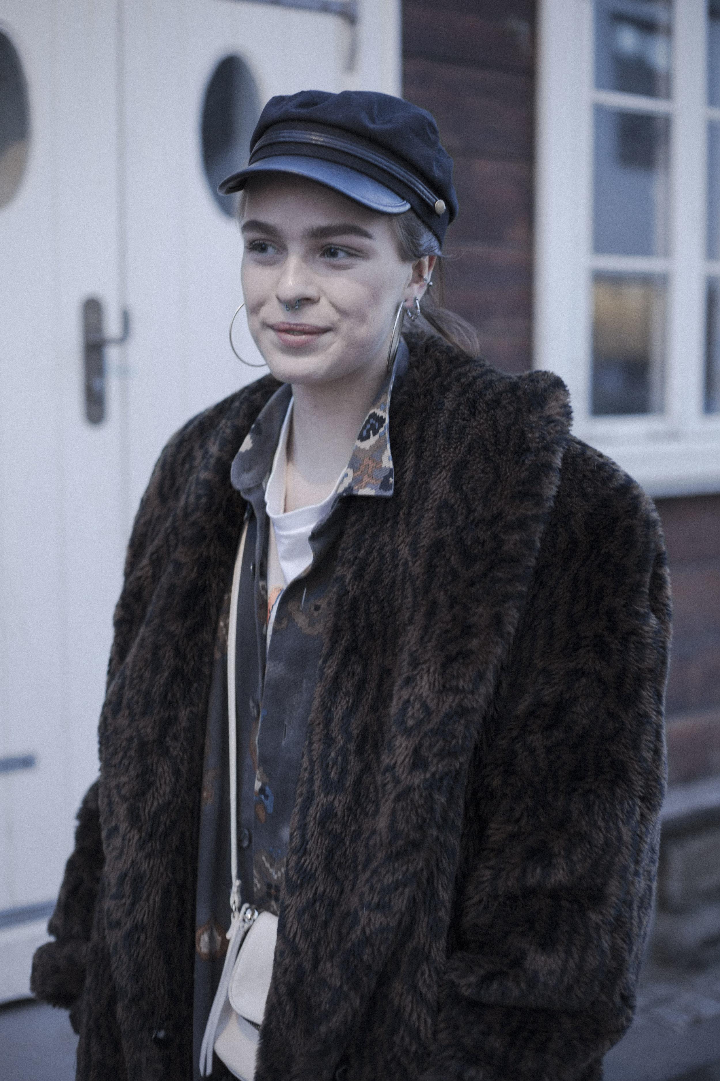 Reykjaivk-fashion-streetstyle-blog-onthestreets-thestreetland-portraits-fashionweek-layering-style-