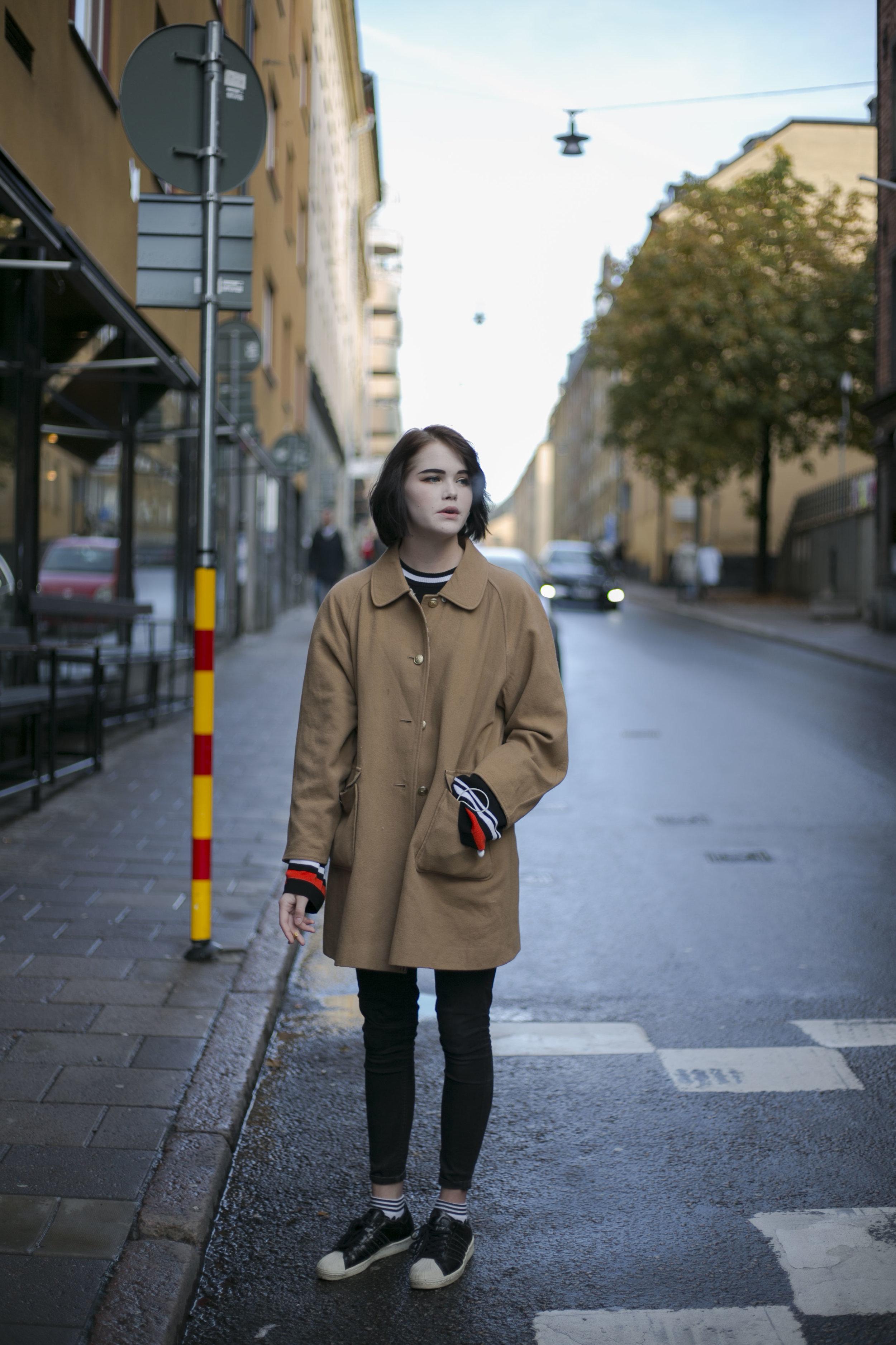 street-style-stockholm-streetlanda