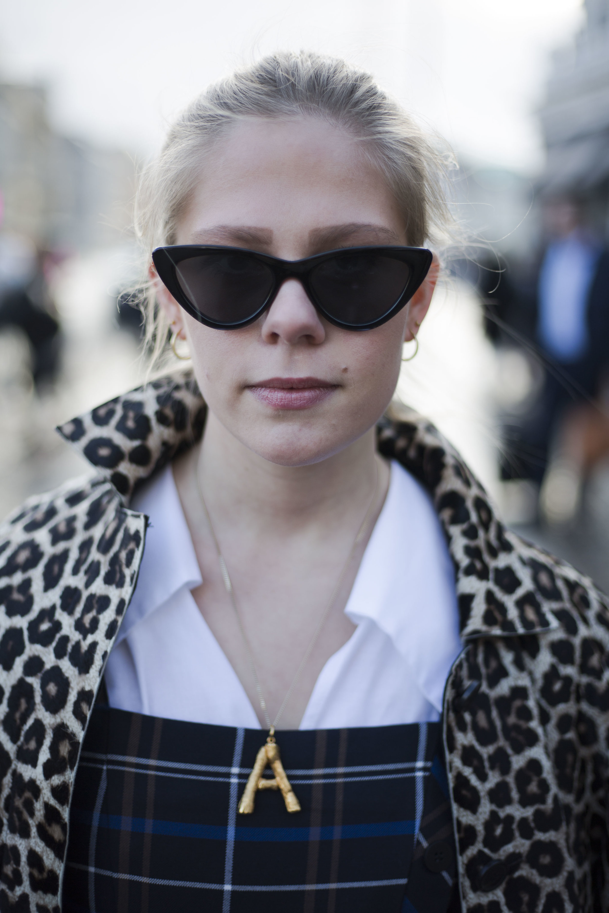 andrea-rognstad-annabel-rosendahl-copenhagen-fashionweek-scandinavian-street-style-streetstyle-thestreetland-fashion-best-style.jpg