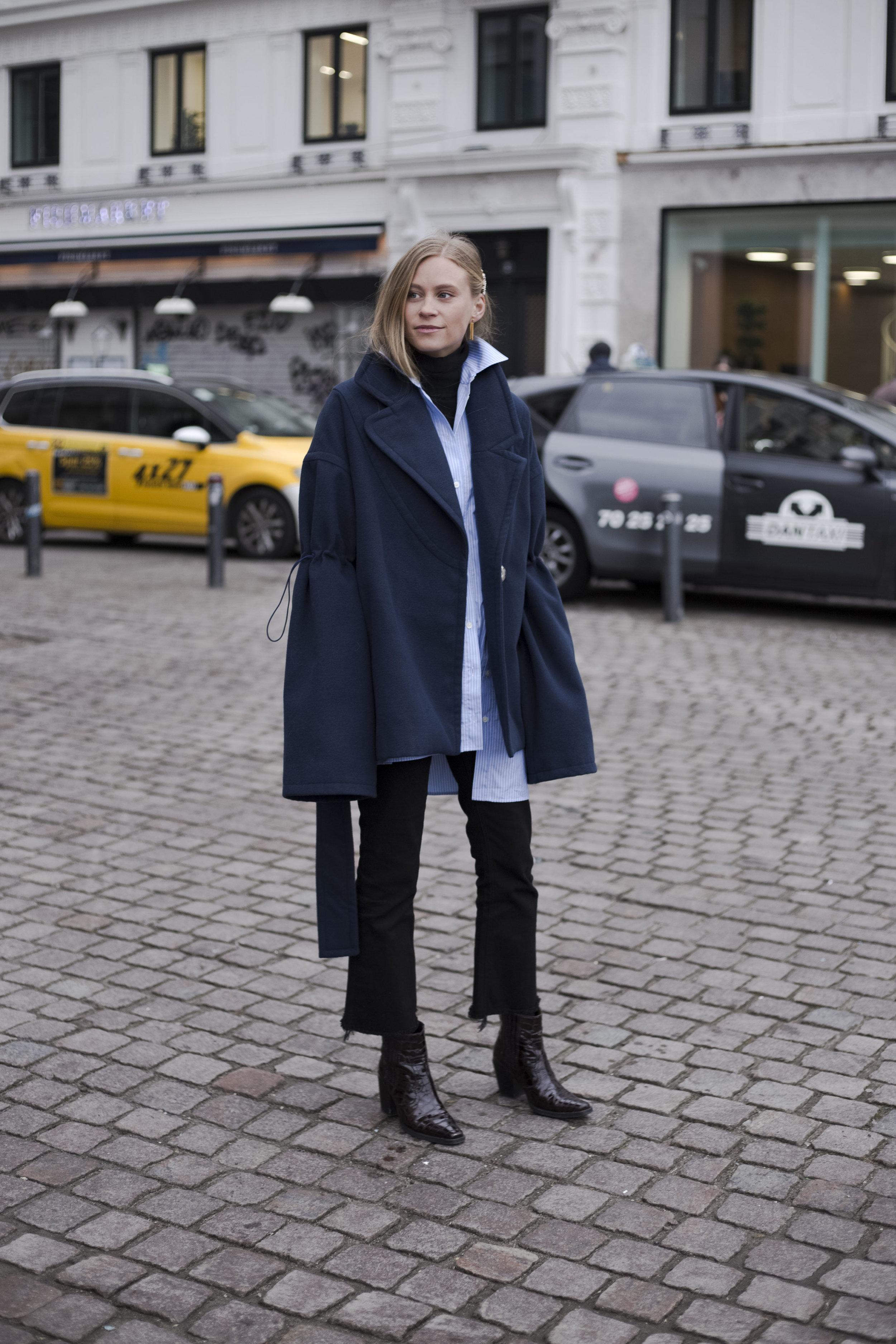 tine-andrea-copenhagen-fashionweek-scandinavian-street-style-streetstyle-thestreetland-fashion-best-style.jpg