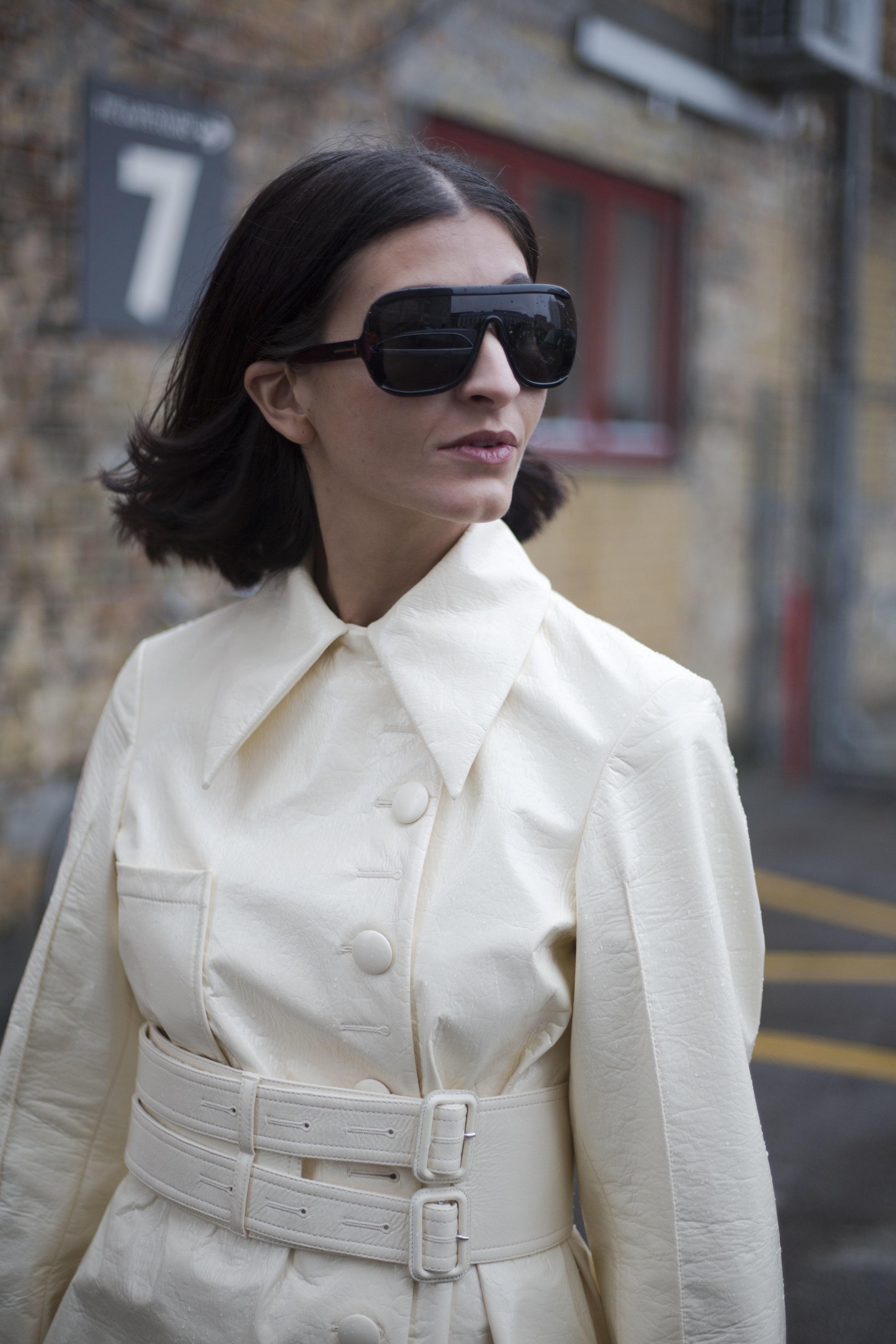 katarina-petrovic-copenhagen-fashionweek-scandinavian-street-style-streetstyle-thestreetland-fashion-best-style.jpg