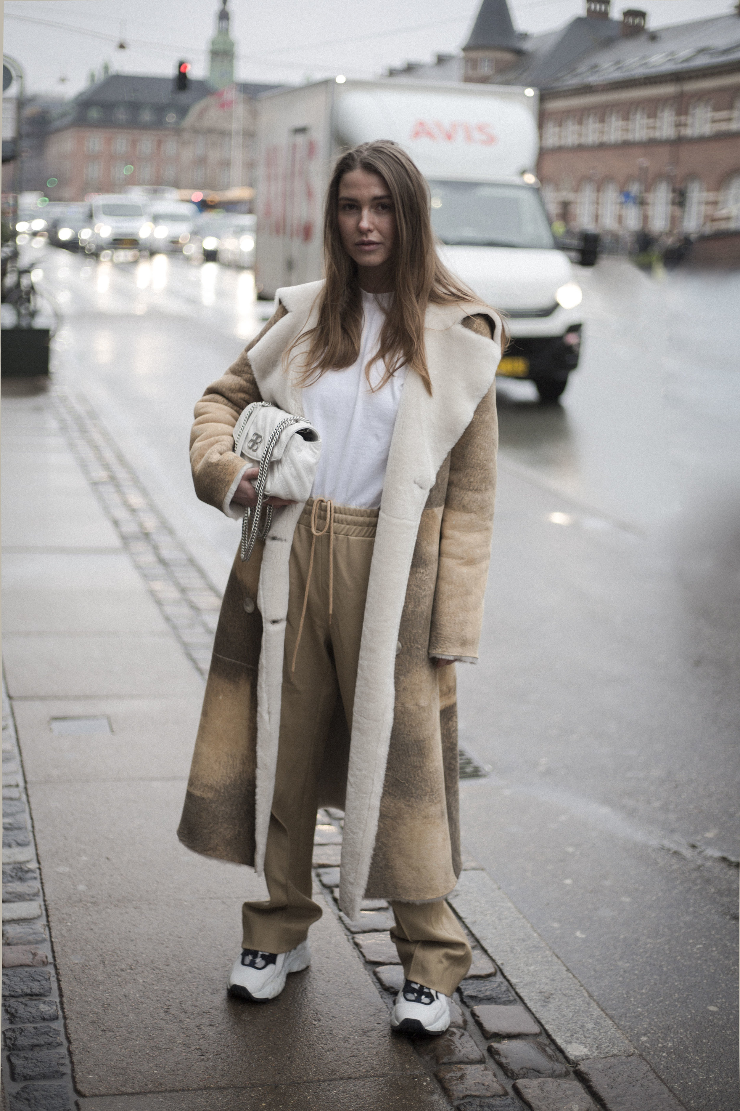 sopie-roe-copenhagen-fashionweek-scandinavian-street-style-streetstyle-thestreetland-fashion-best-style.jpg