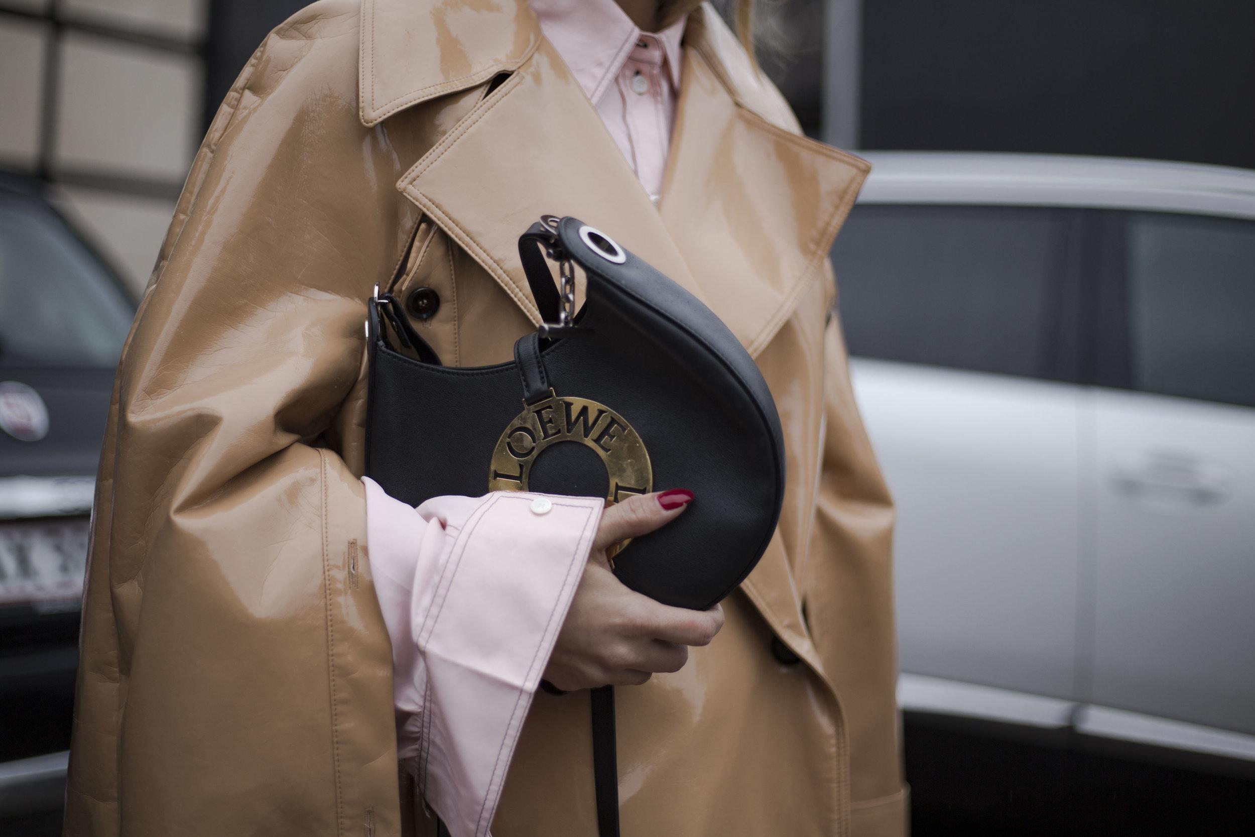 copenhagen-fashionweek-street-style-streetstyle-thestreetland-fashion-janka-polliani.jpg