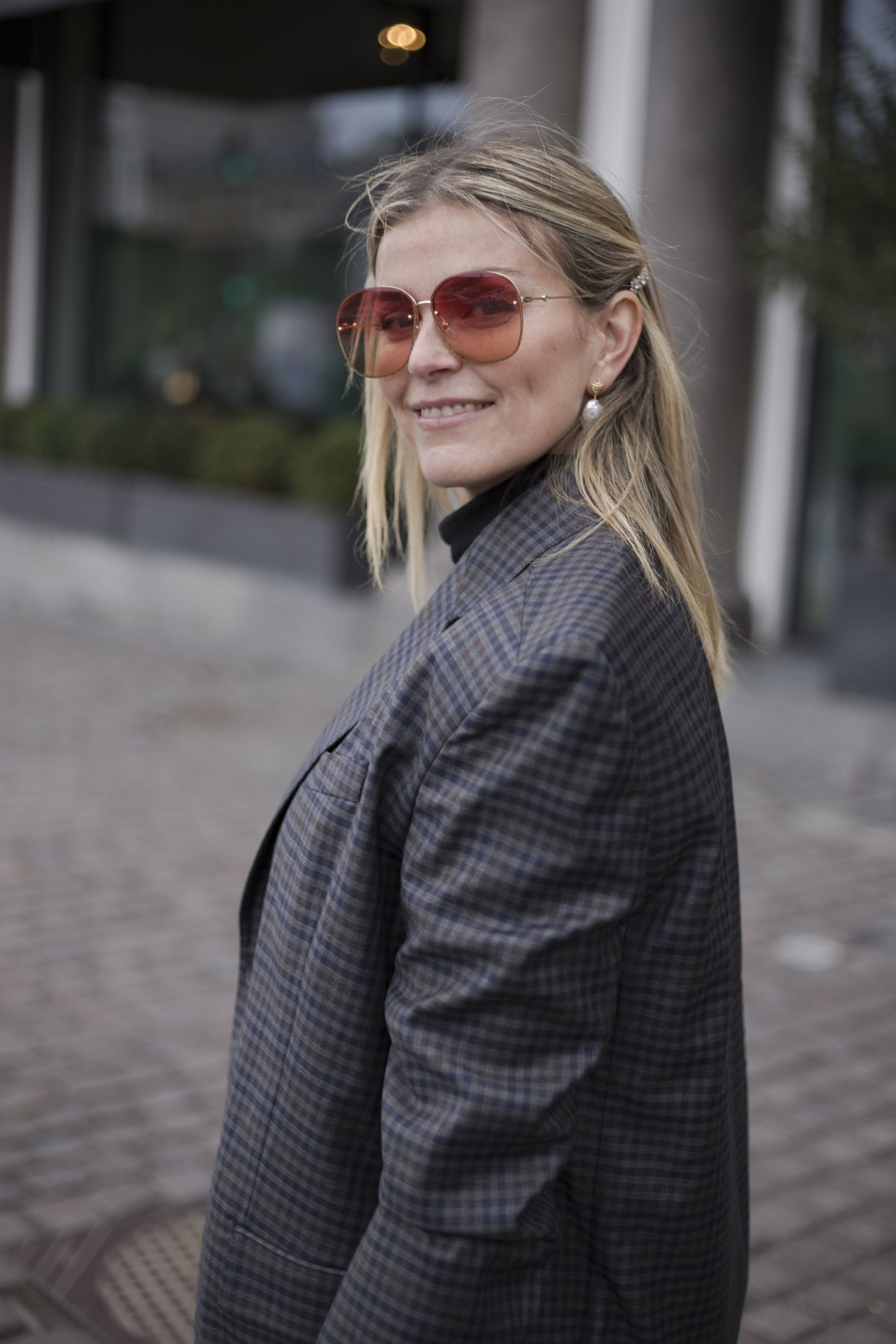 polliani-copenhagen-fashionweek-scandinavian-street-style-streetstyle-thestreetland-fashion-best-style.jpg