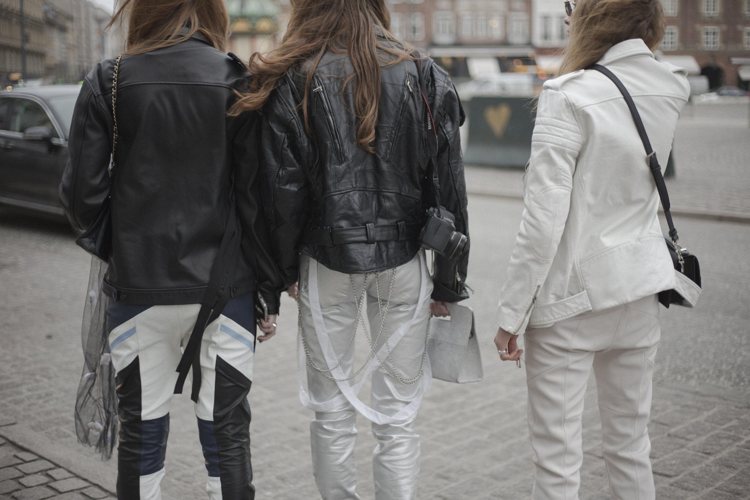copenhagen-fashionweek-best-scandinavian-street-style-streetstyle-thestreetland-fashion-trend-style.jpg