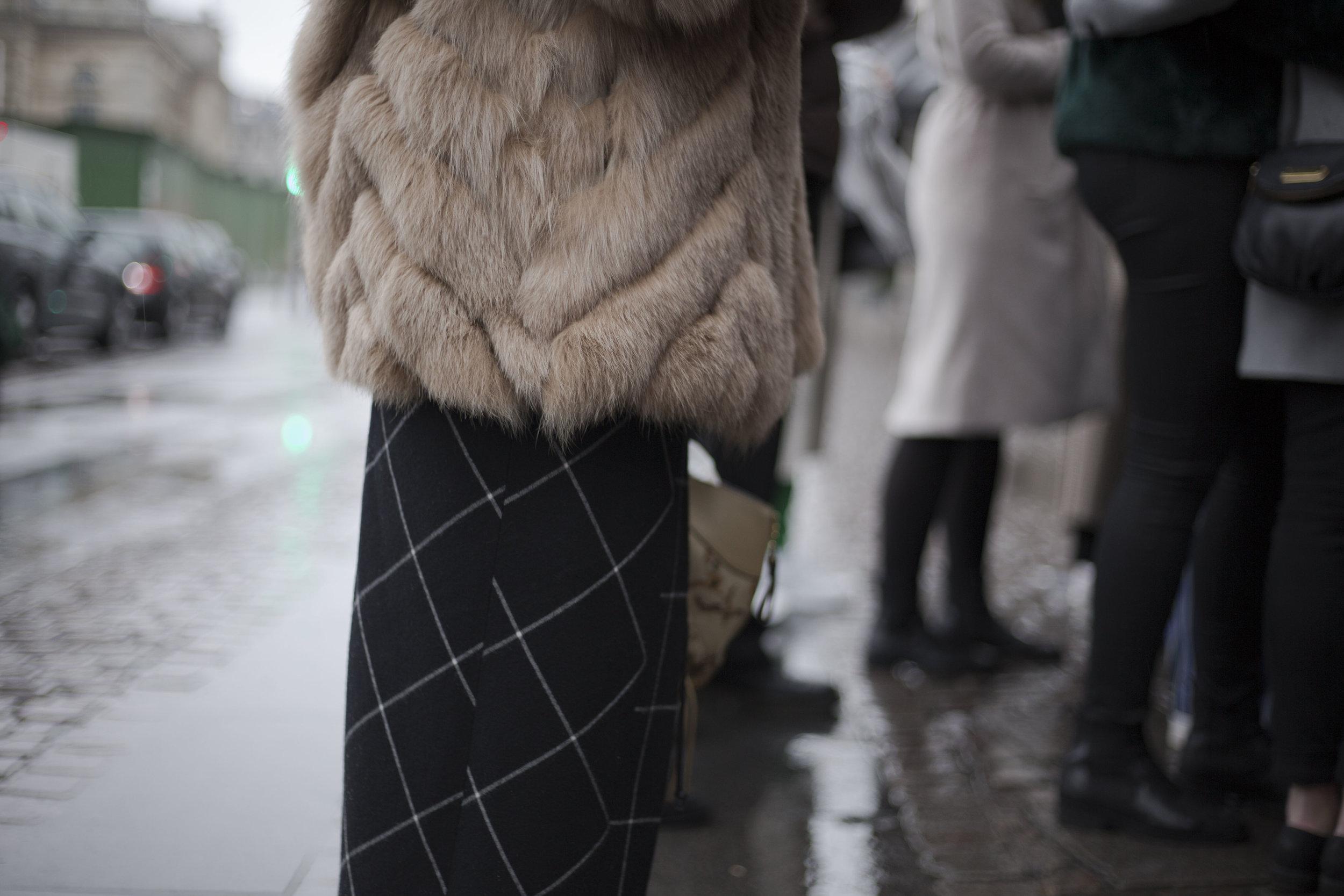 polliani-copenhagen-fashionweek-best-scandinavian-street-style-streetstyle-thestreetland-fashion-trend-style.jpg