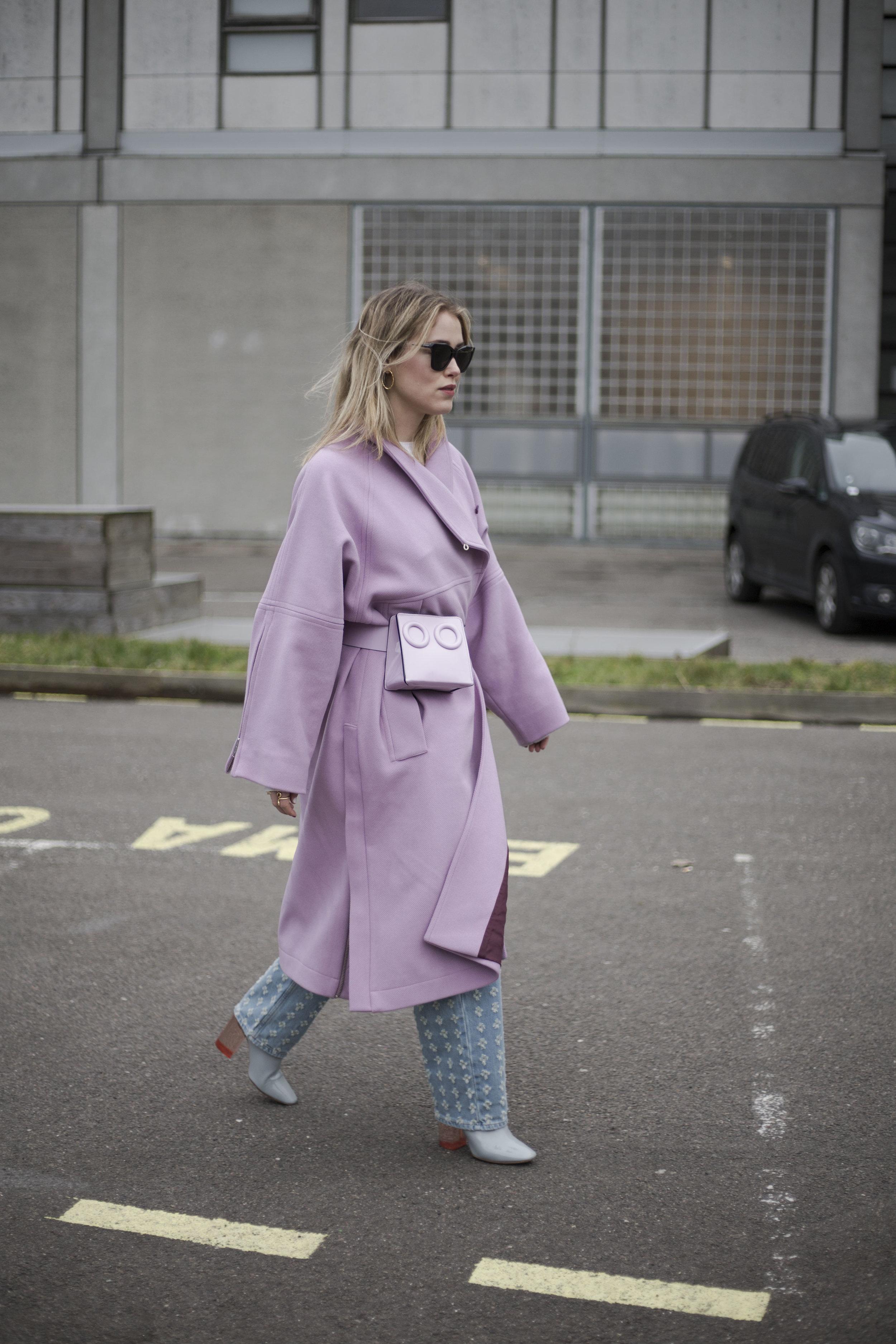 annabel-rosendahl-copenhagen-fashion-week-scandinavian-street-style-streetstyle-thestreetland-fashion-best-style.jpg