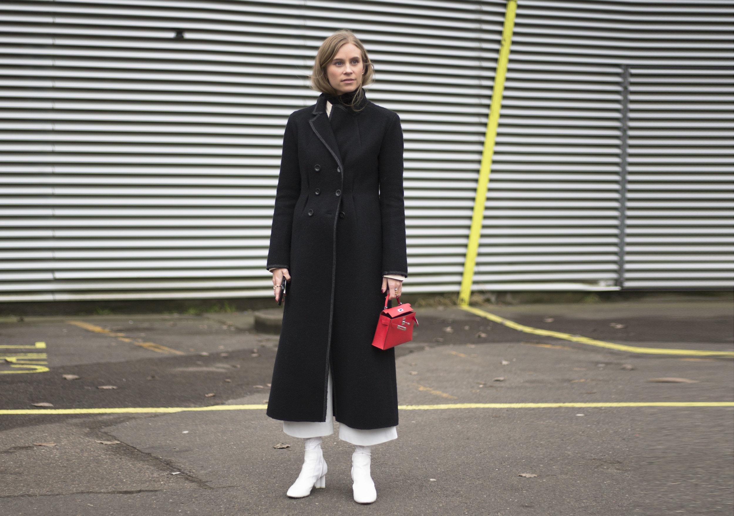 tine-andrea-copenhagen-fashion-week-scandinavian-street-style-streetstyle-thestreetland-fashion-best-style.jpg