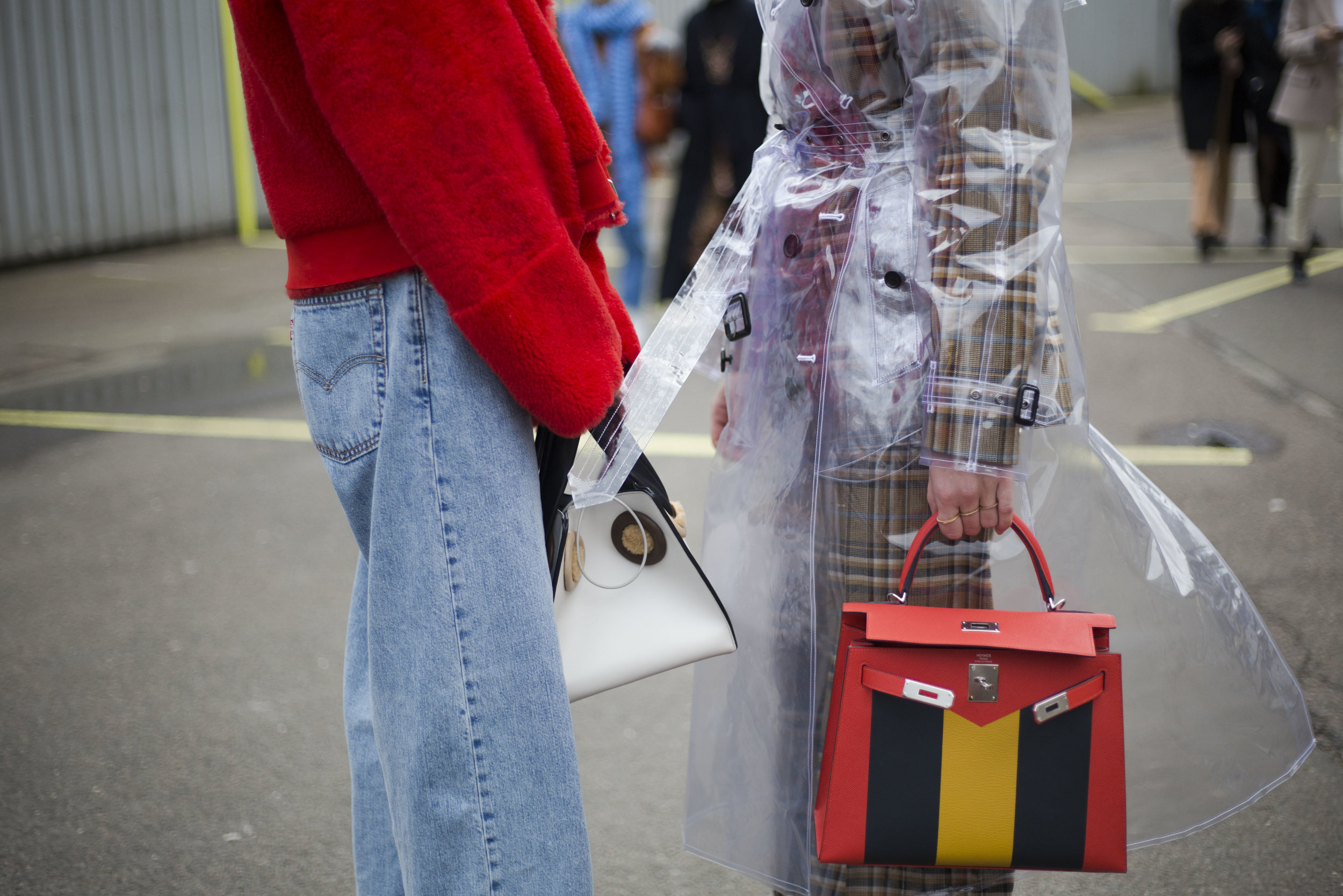 copenhagen-fashion-week-scandinavian-street-style-streetstyle-thestreetland-fashion-best-style.jpg