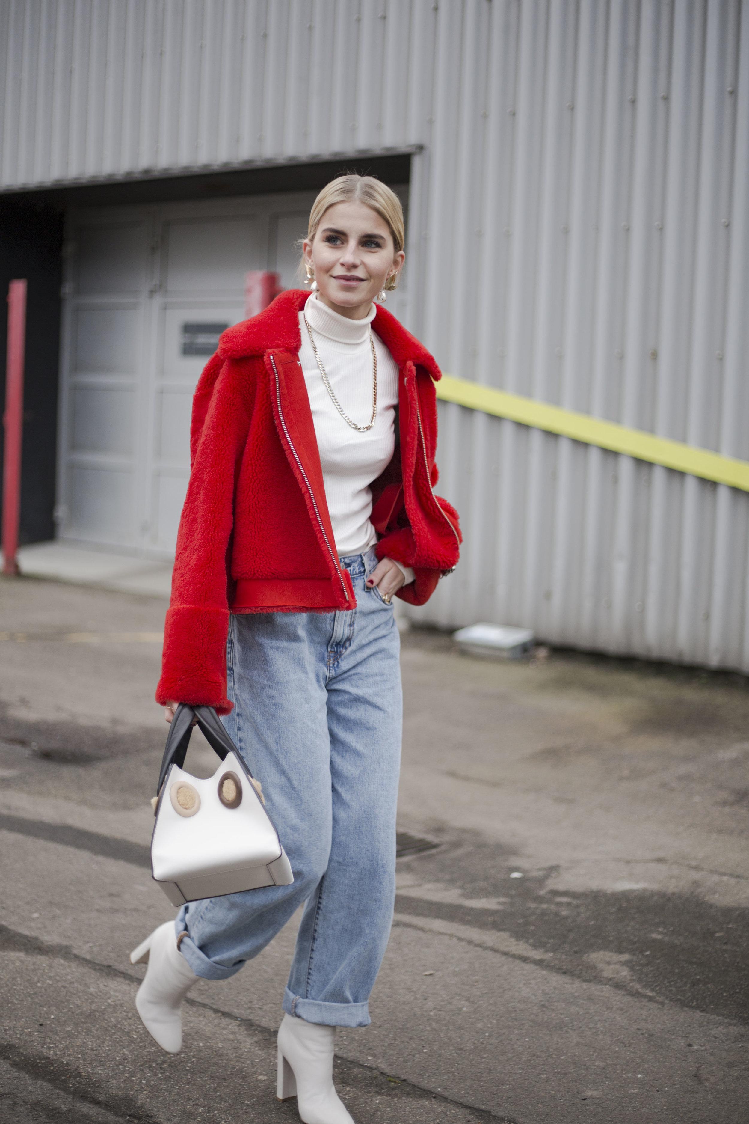 caroline-daur-copenhagen-fashion-week-aw18-scandinavian-street-style-streetstyle-thestreetland-fashion-best-style.jpg