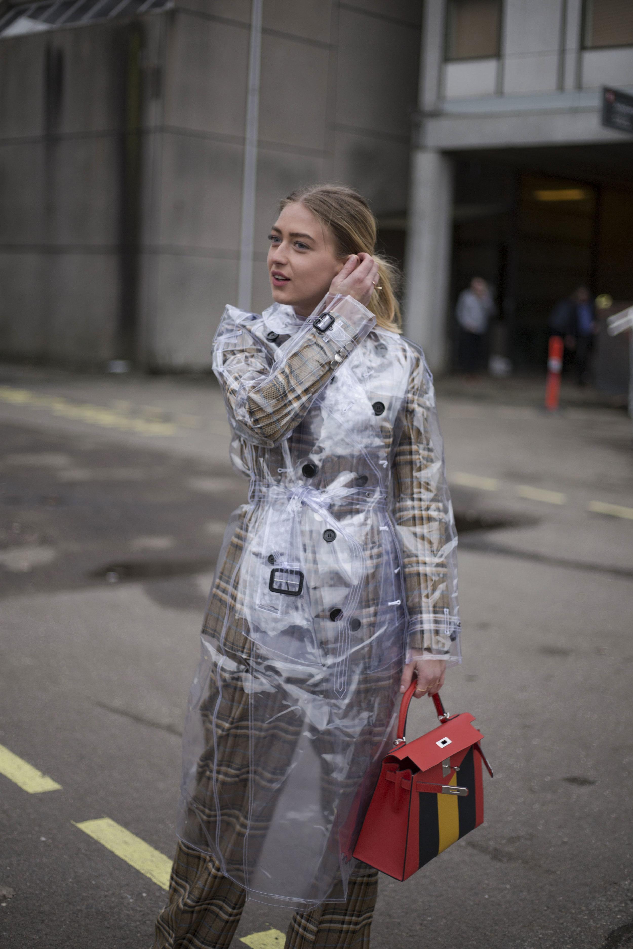 emili-sindlev-copenhagen-fashion-week-scandinavian-street-style-streetstyle-thestreetland-fashion-best-style.jpg