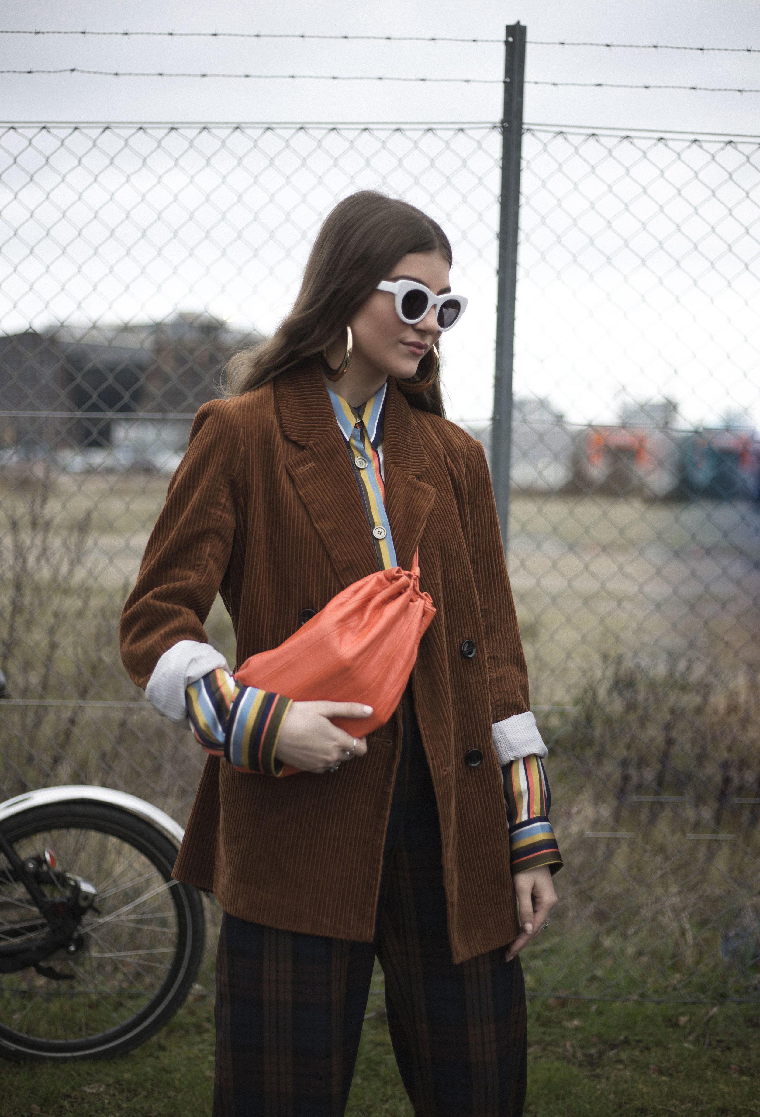 maren-schia-copenhagen-fashion-week-aw18-scandinavian-street-style-streetstyle-thestreetland-fashion-best-style.jpg