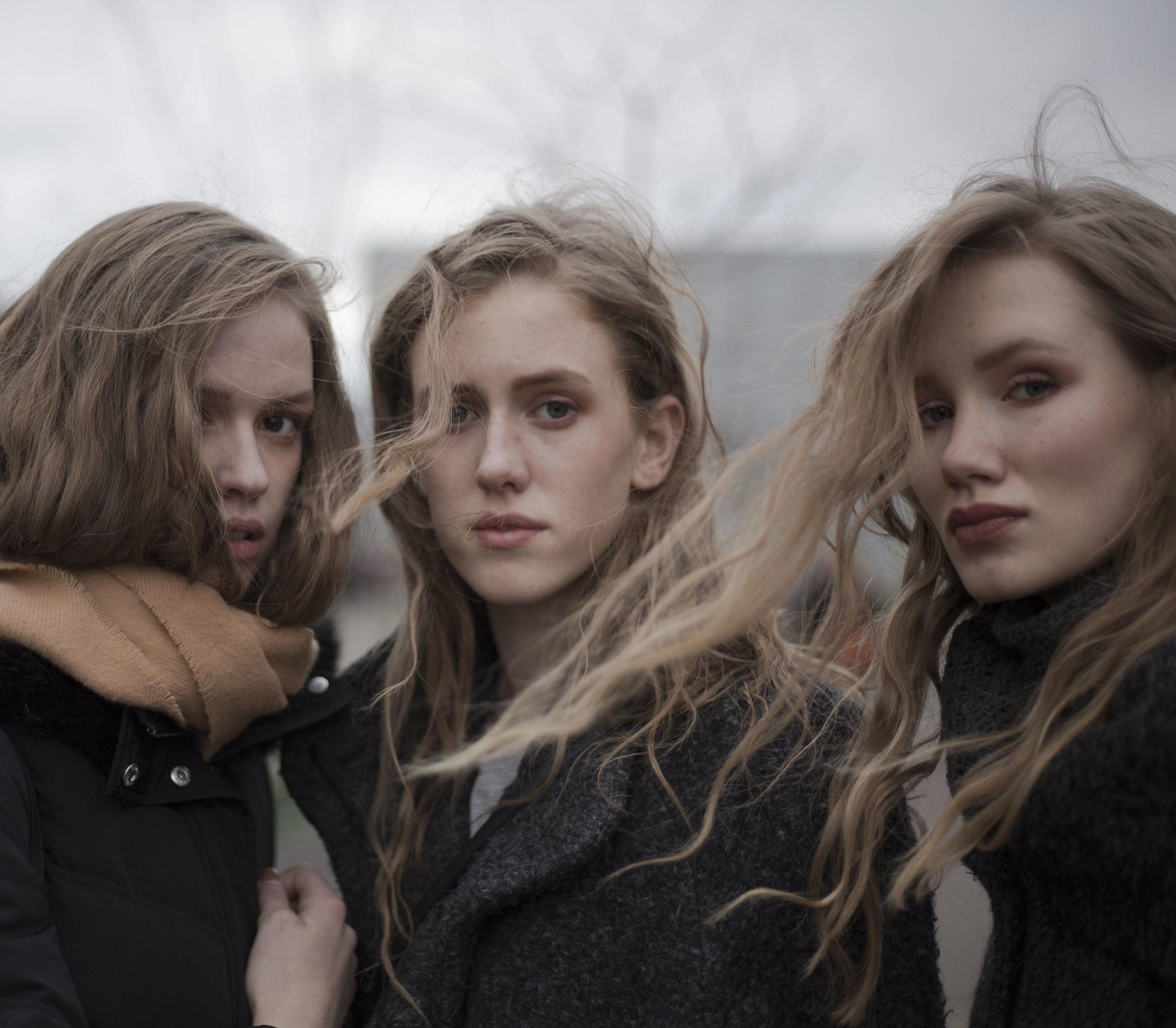 elite-models-copenhagen-fashion-week-scandinavian-street-style-streetstyle-thestreetland-fashion-best-style.jpg
