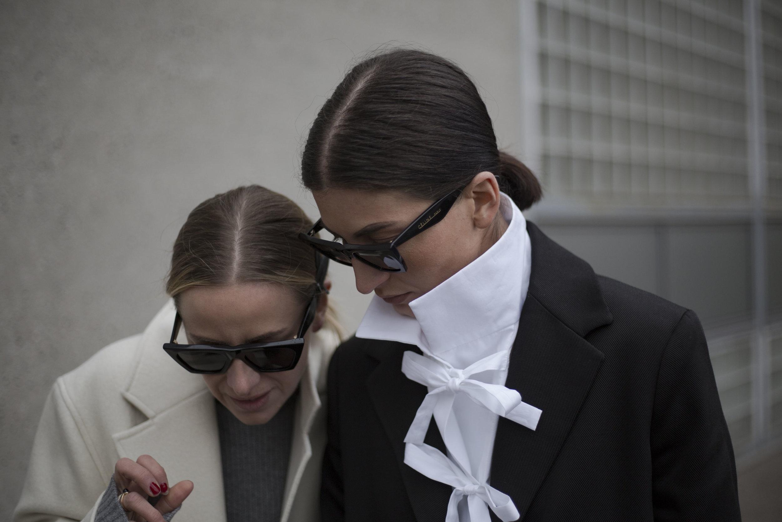 katarina-petrovic-celine-aagard-copenhagen-fashion-week-scandinavian-street-style-streetstyle-thestreetland-fashion-best-style.jpg