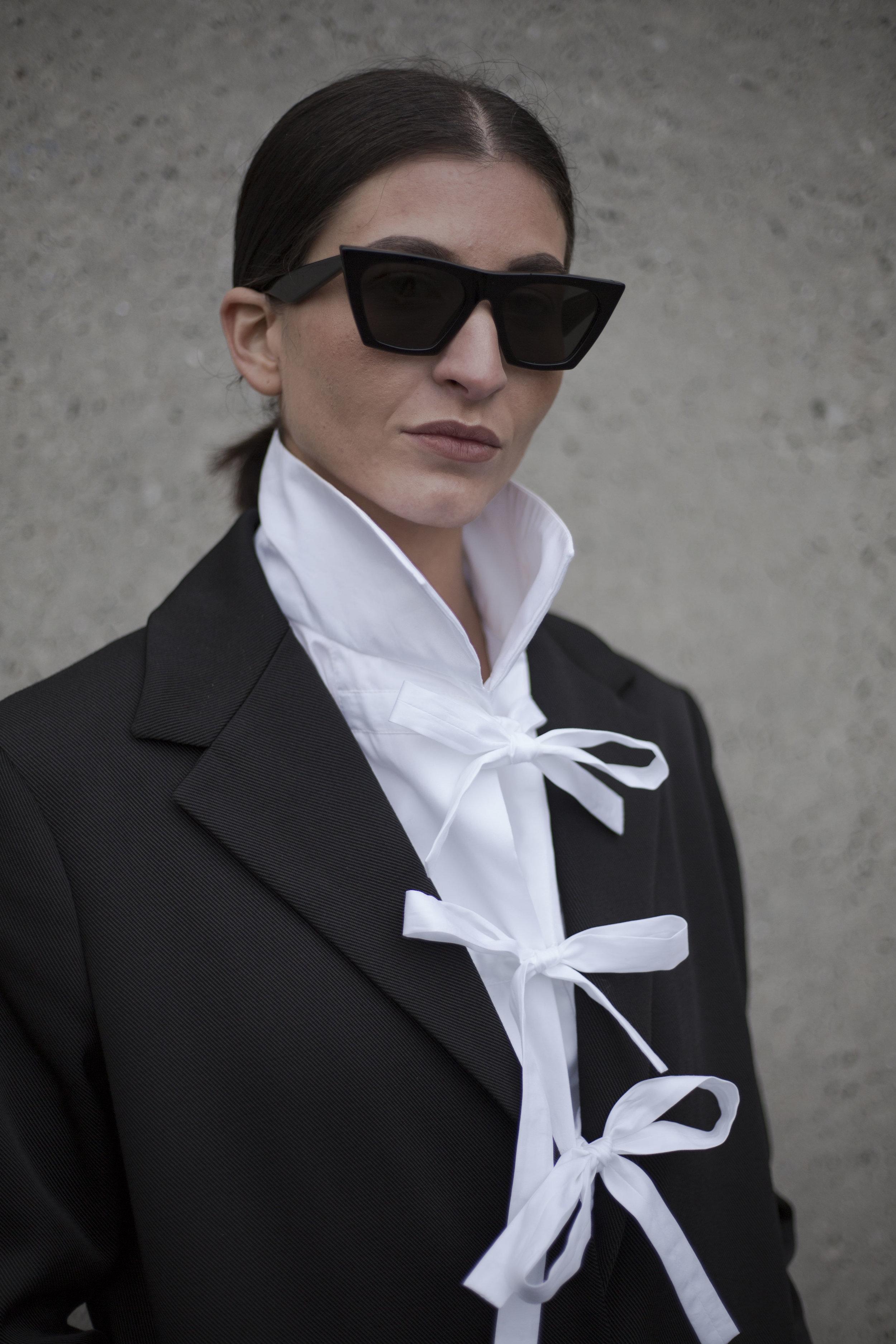 katarina-petrovic-copenhagen-fashion-week-scandinavian-street-style-streetstyle-thestreetland-fashion-best-style.jpg