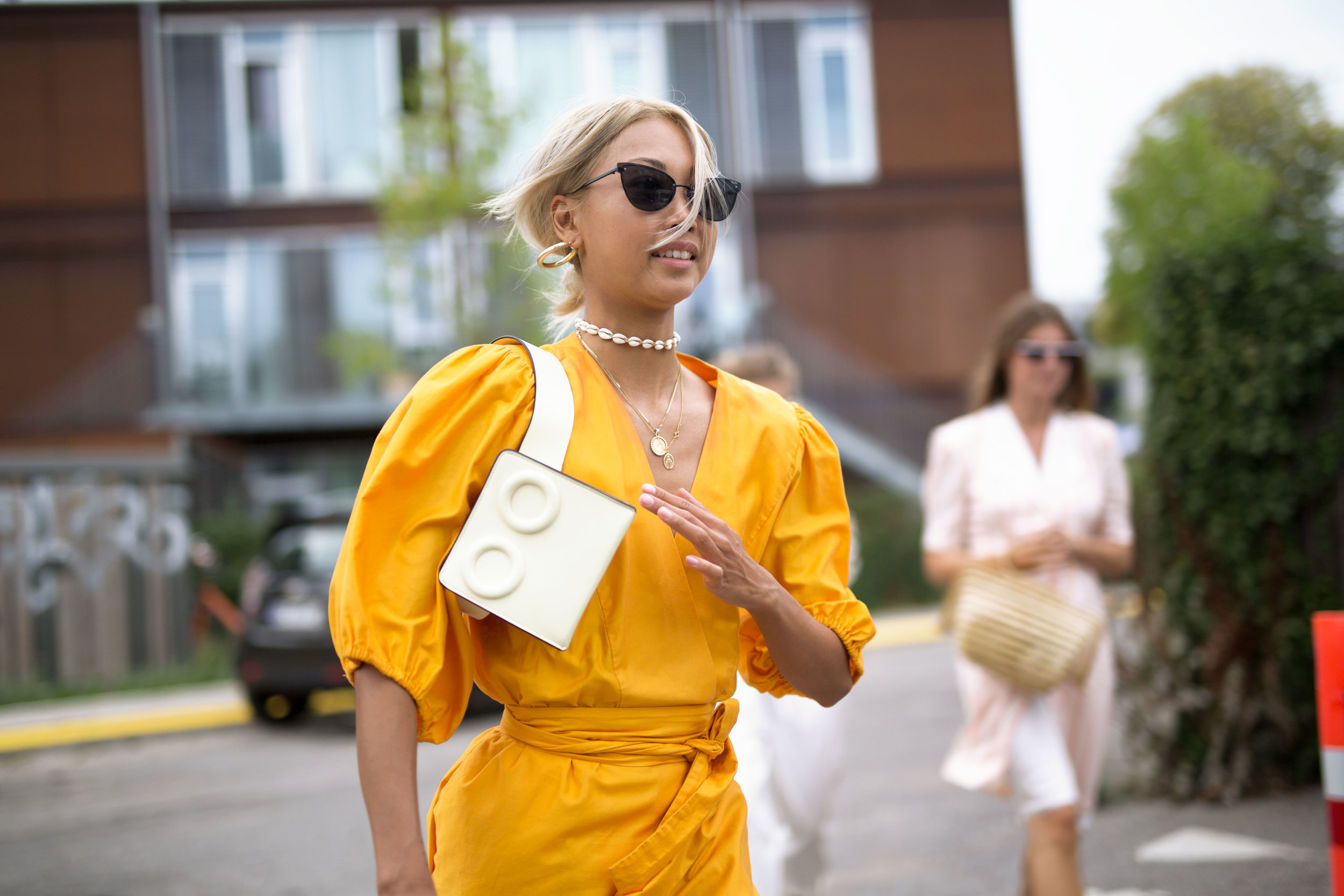 TheStreetland_Copenhagen_Fashion_Week_SS19_4.jpg