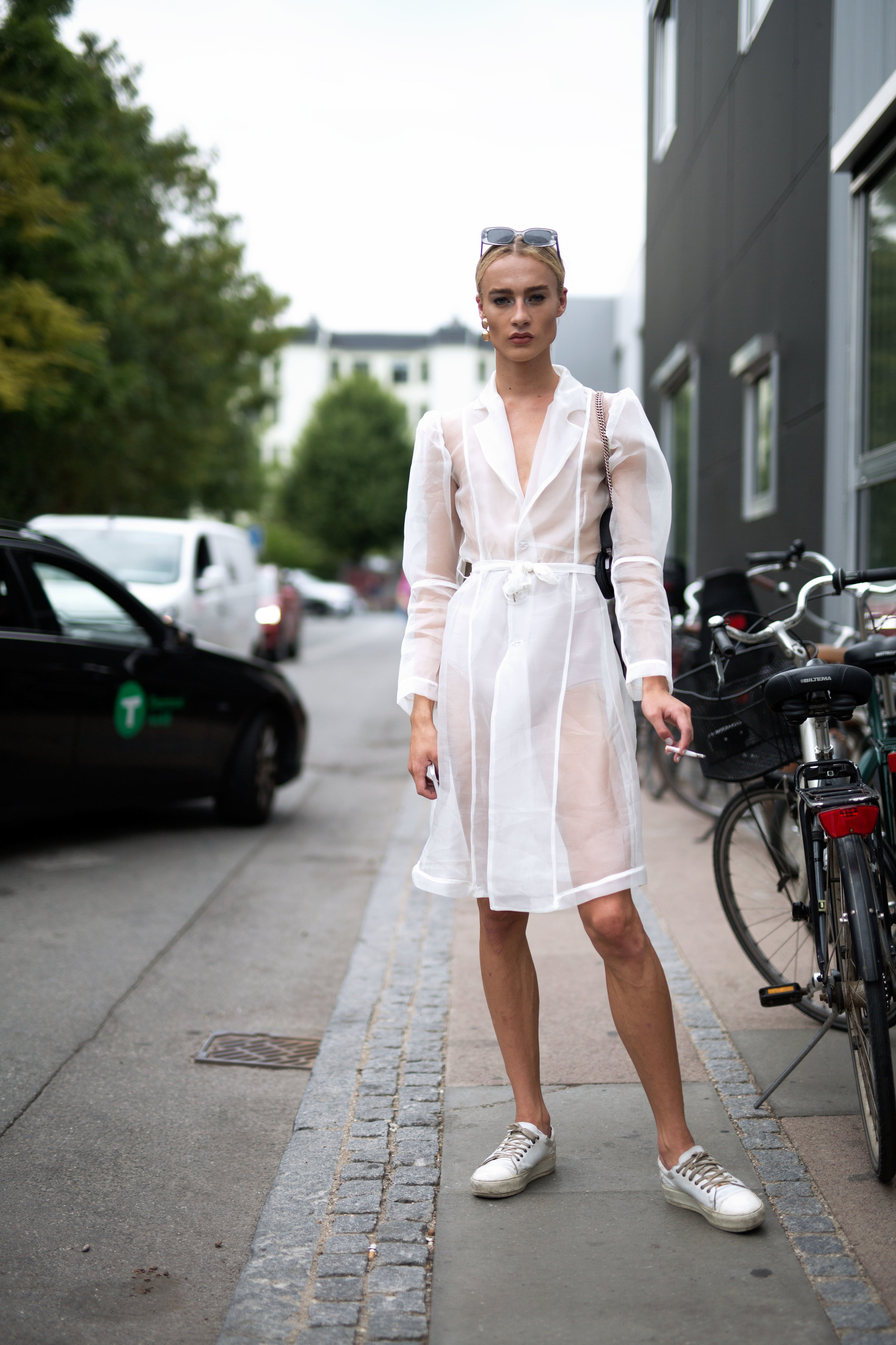 TheStreetland_Copenhagen_Fashion_Week_SS19_5.jpg