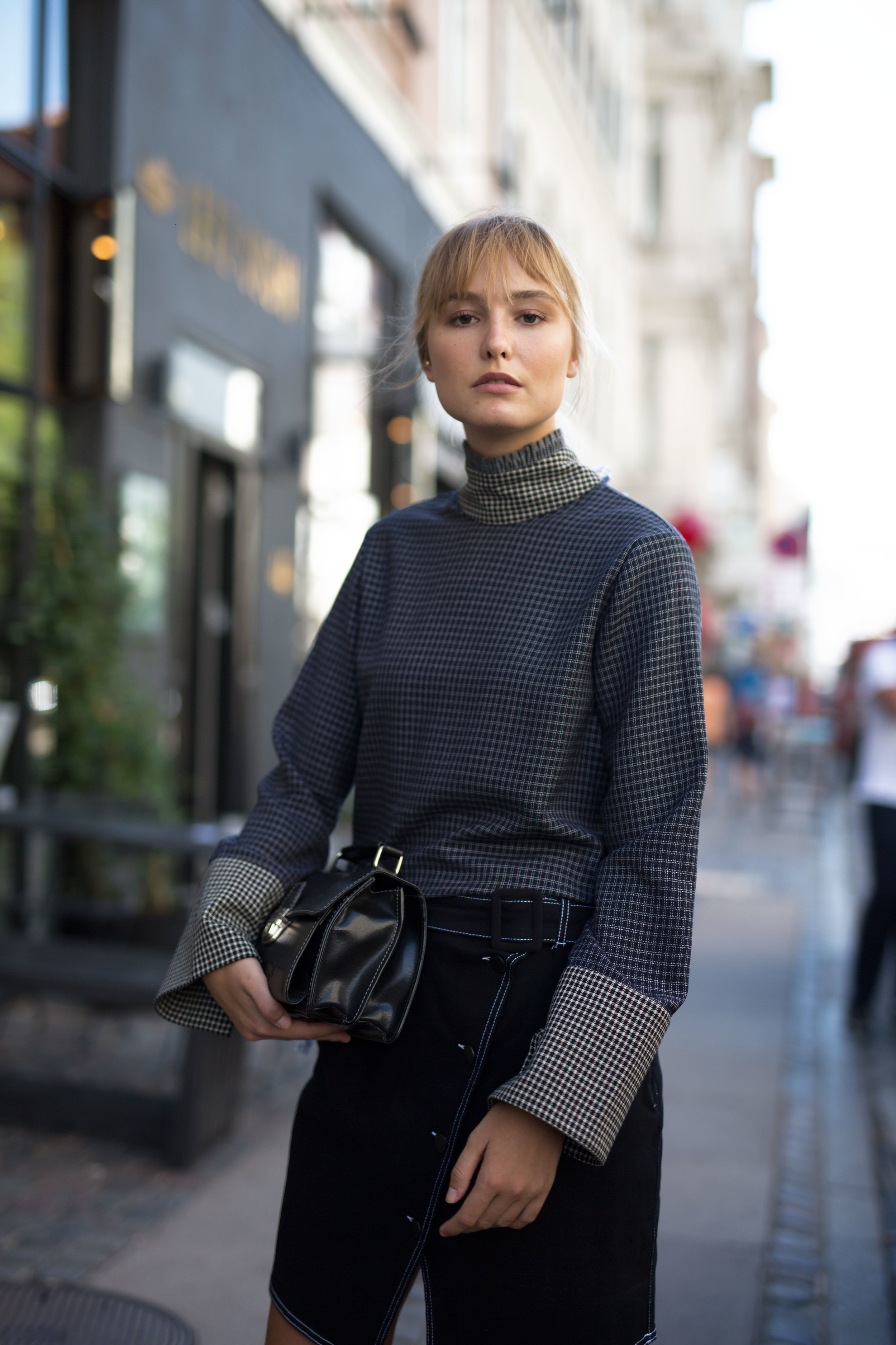 TheStreetland_Copenhagen_Fashion_Week_SS19_11.jpg