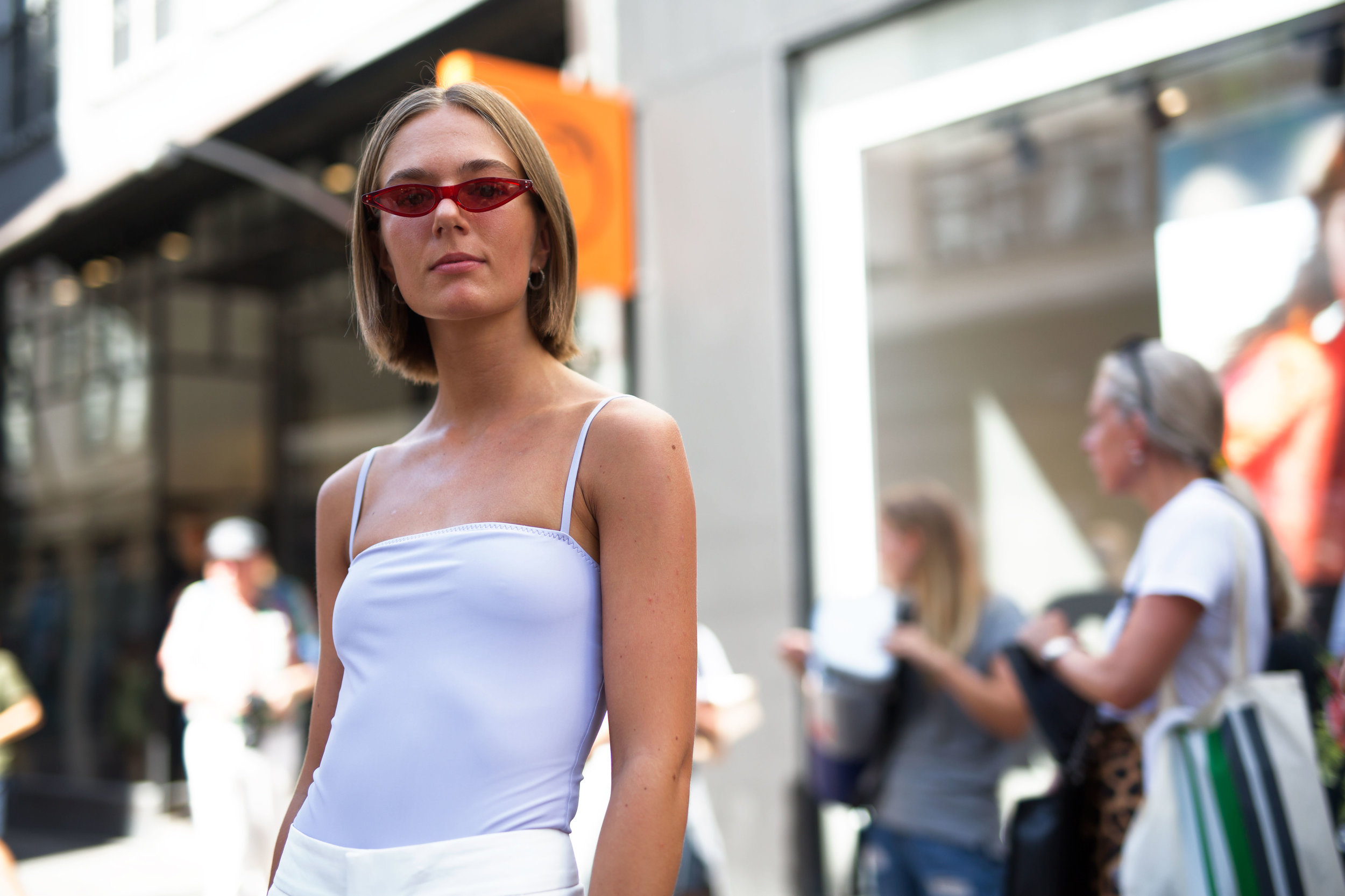 TheStreetland_Copenhagen_Fashion_Week_SS19_16.jpg